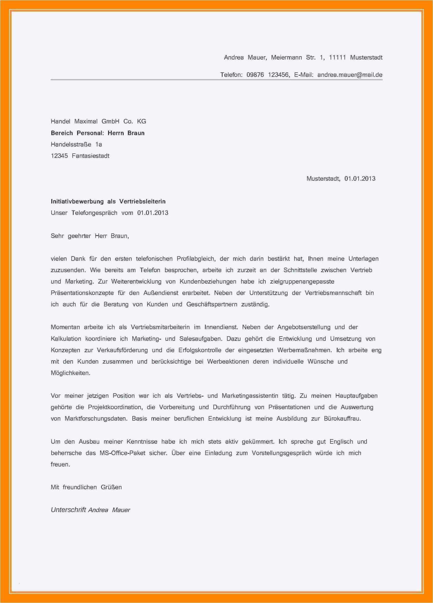 Naturlich Geschaftsbrief Angebot Vorlage Flugblatt Design Geschaftsbrief Vorlagen
