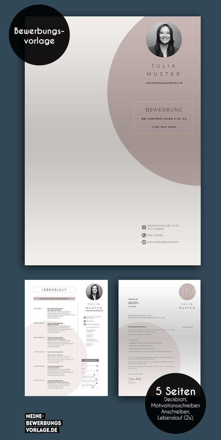 Pin By Simona Bejan On Resume Design Resume Design Creative Cv Design Creative Resume Design Template