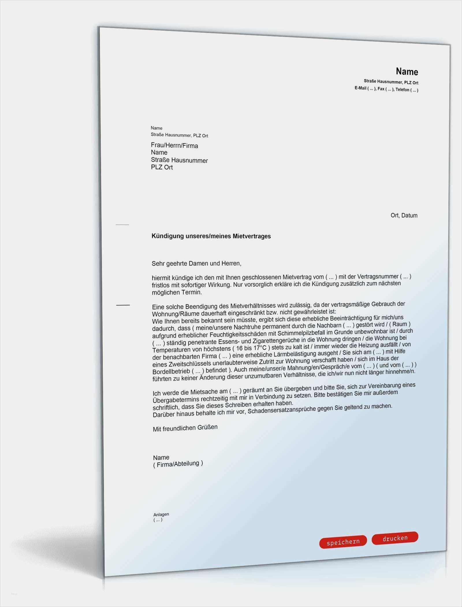 Grossartig Mietvertrag Scheune Vorlage Foto Vorlagen Vorlagen Word Lebenslauf Vorlagen Word