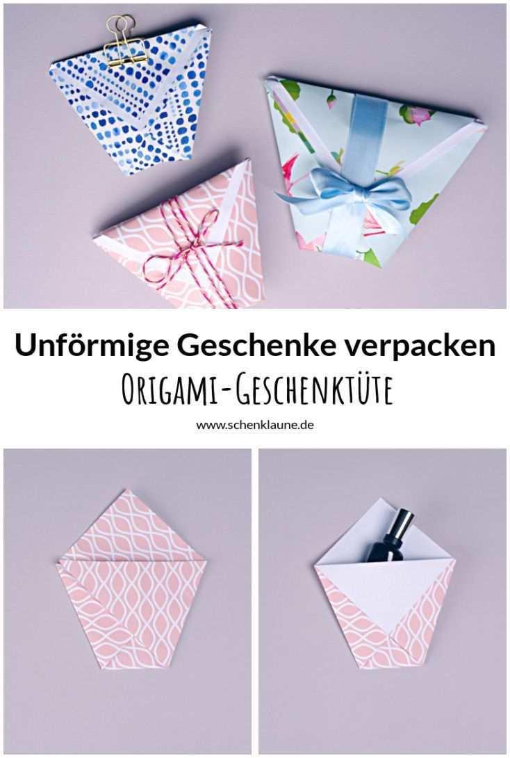 Schenklaune De Nbspthis Website Is For Sale Nbspschenklaune Resources And Information Geschenke Verpacken Origami Geschenke Basteln Geschenke Verpacken