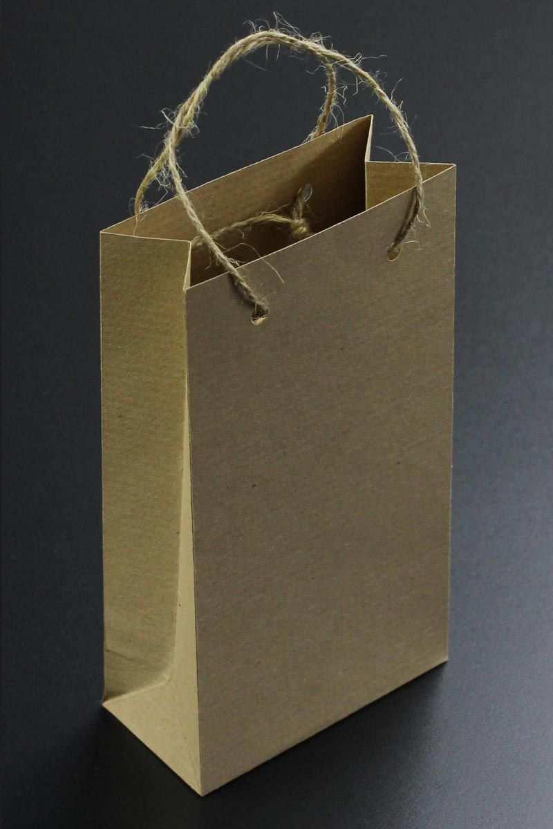 Geschenk Papiertute Basteln Bastelvorlage Plotterfreebie Kugelig Com Papiertuten Basteln Geschenktute Basteln Tute Basteln