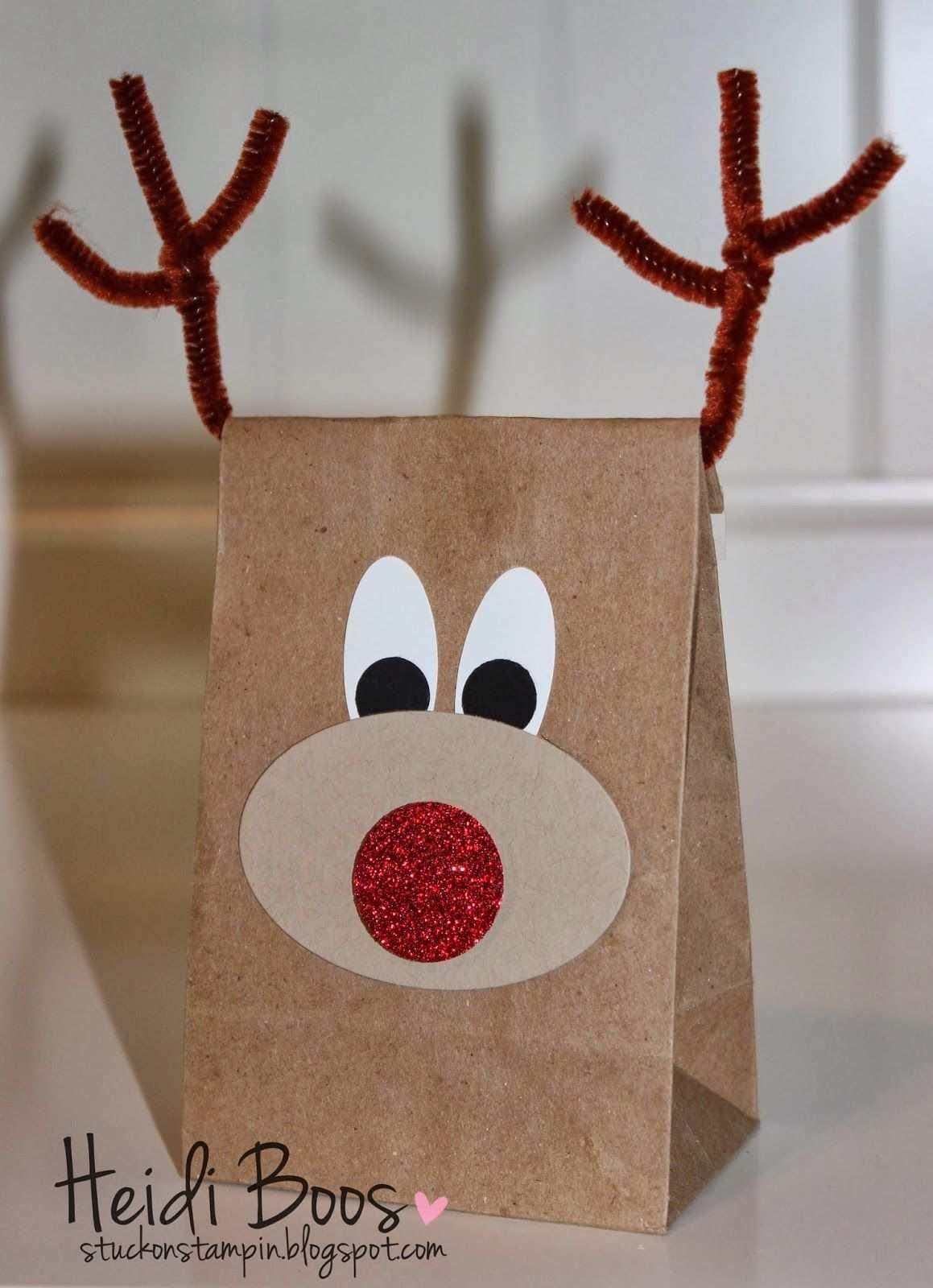 Http 1 Bp Blogspot Com Baogup8nxfm Up7ekkwgnoi Aaaaaaaauzy Qtjpdizgga0 S1600 Img 4405 Jpg From Hei Basteln Weihnachten Adventkalender Basteln Adventkalender