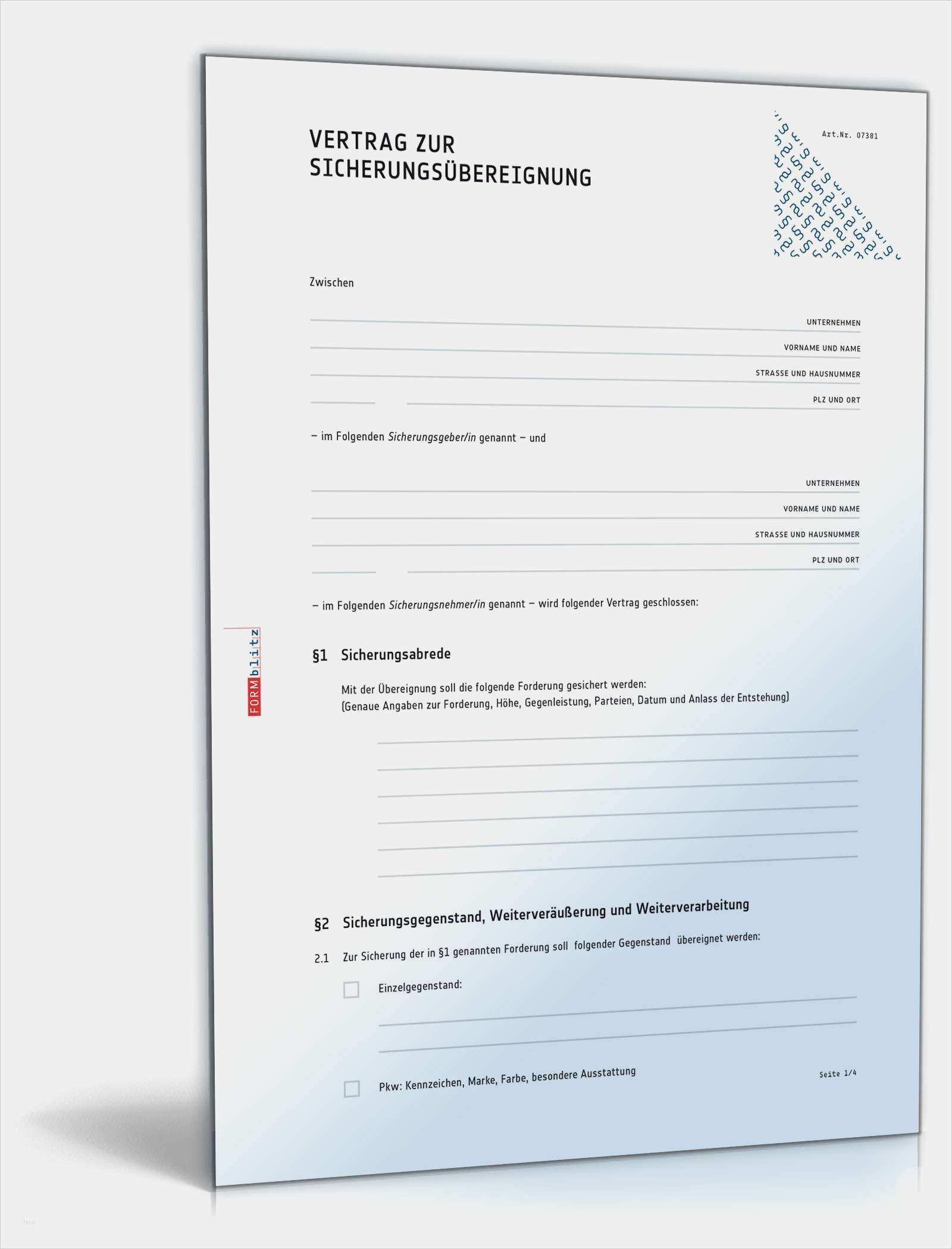 36 Schonste Vertrag Zur Untermiete Vorlage Kostenlos Ideen In 2020 Vorlagen Word Rechnung Vorlage Excel Vorlage