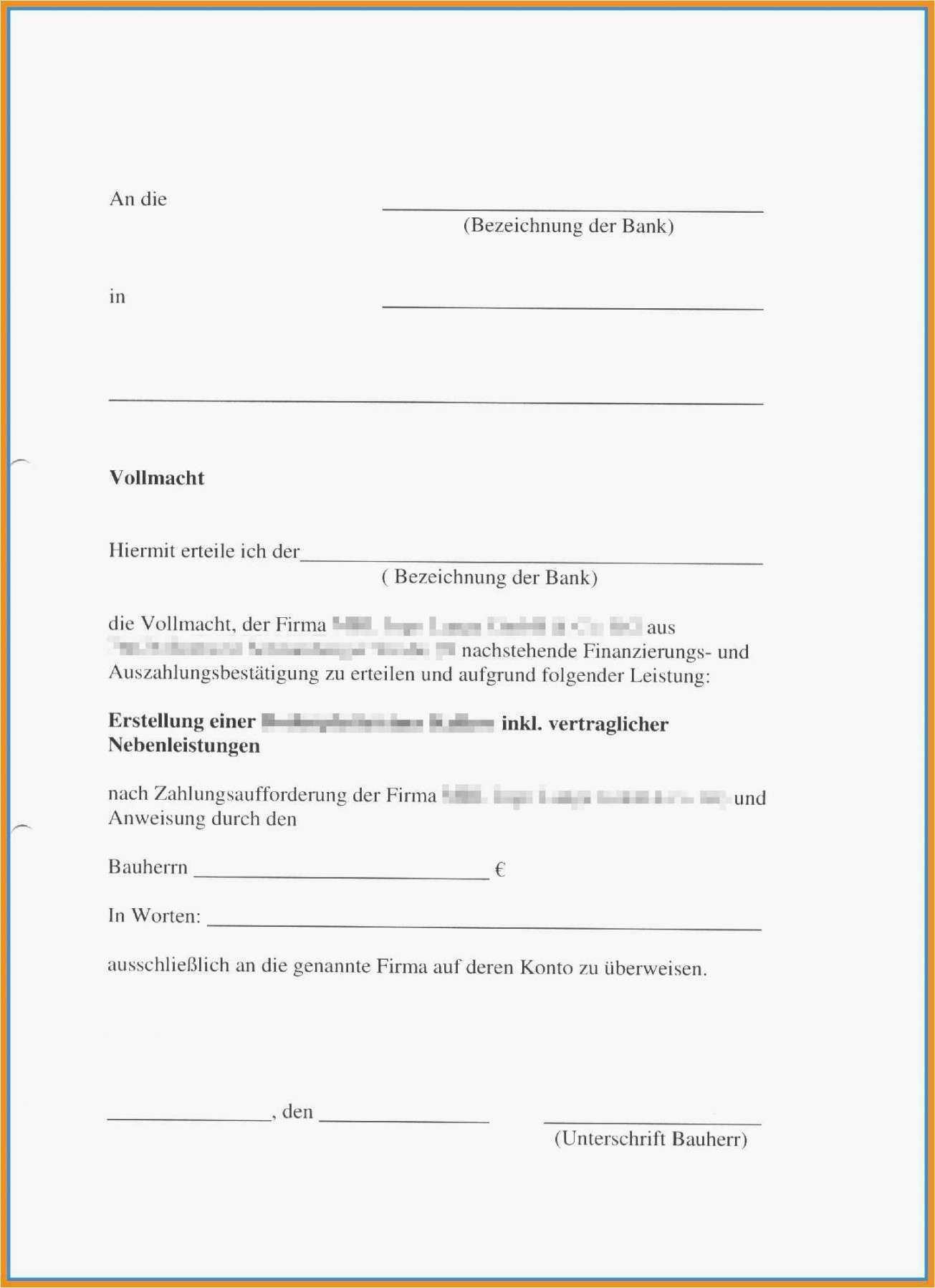 Lieblich Gesellschaftsvertrag Gmbh Vorlage Word Vorlagen Word Flyer Vorlage Zeugnis Vorlage