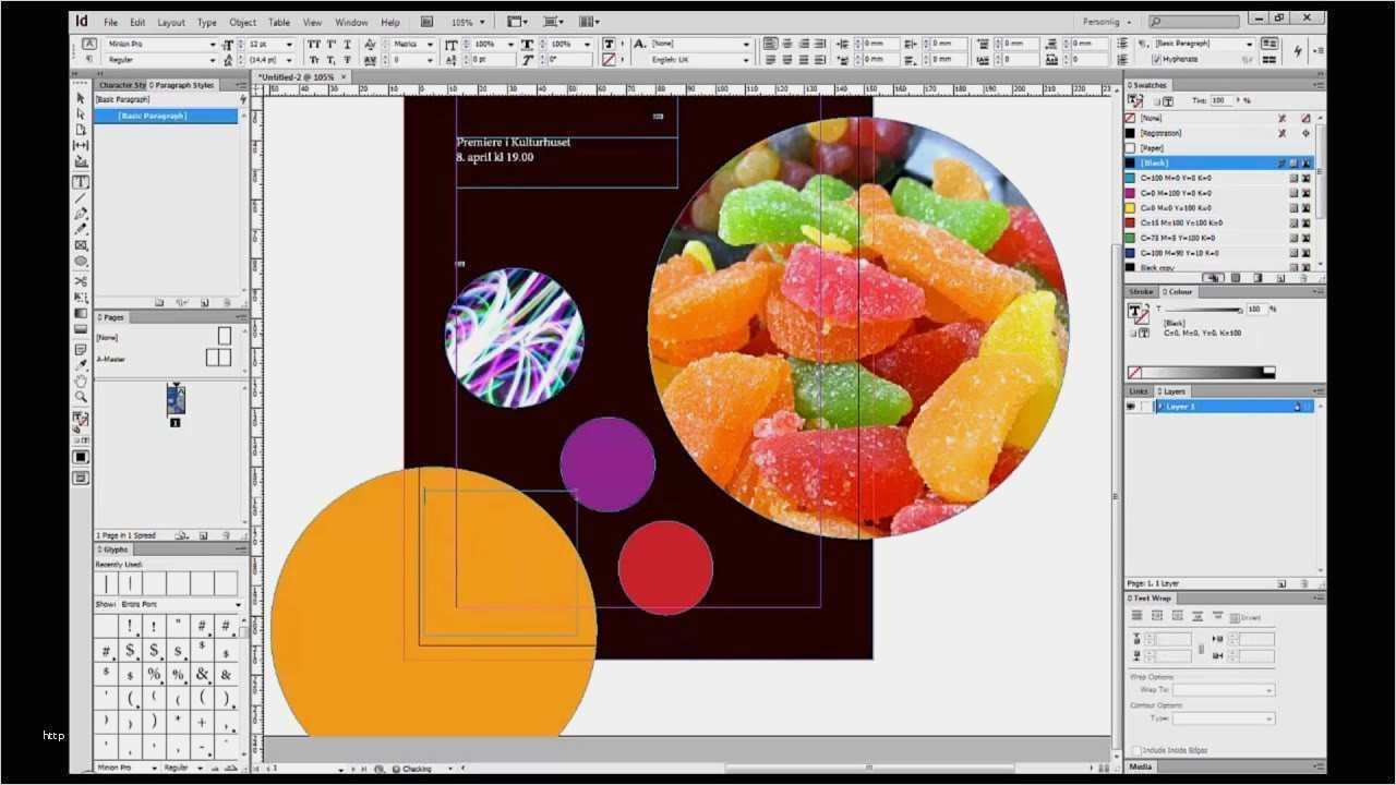 40 Best Of Indesign Plakat Vorlage Abbildung In 2020 Vorlagen Plakat Powerpoint Bilder