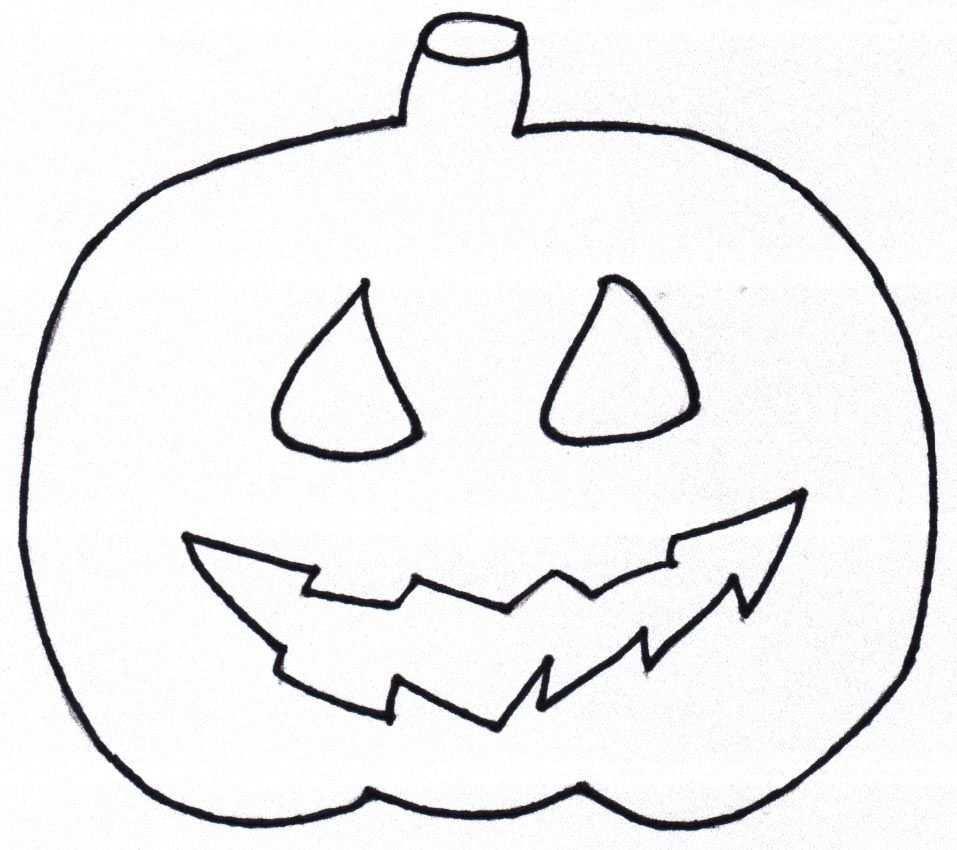Vorlage Zum Drucken Kurbis Xobbu Malvorlage Halloween Kurbis Basteln Halloween Basteln Vorlagen Halloween Vorlagen Ausdrucken Herbstdeko Basteln Vorlagen