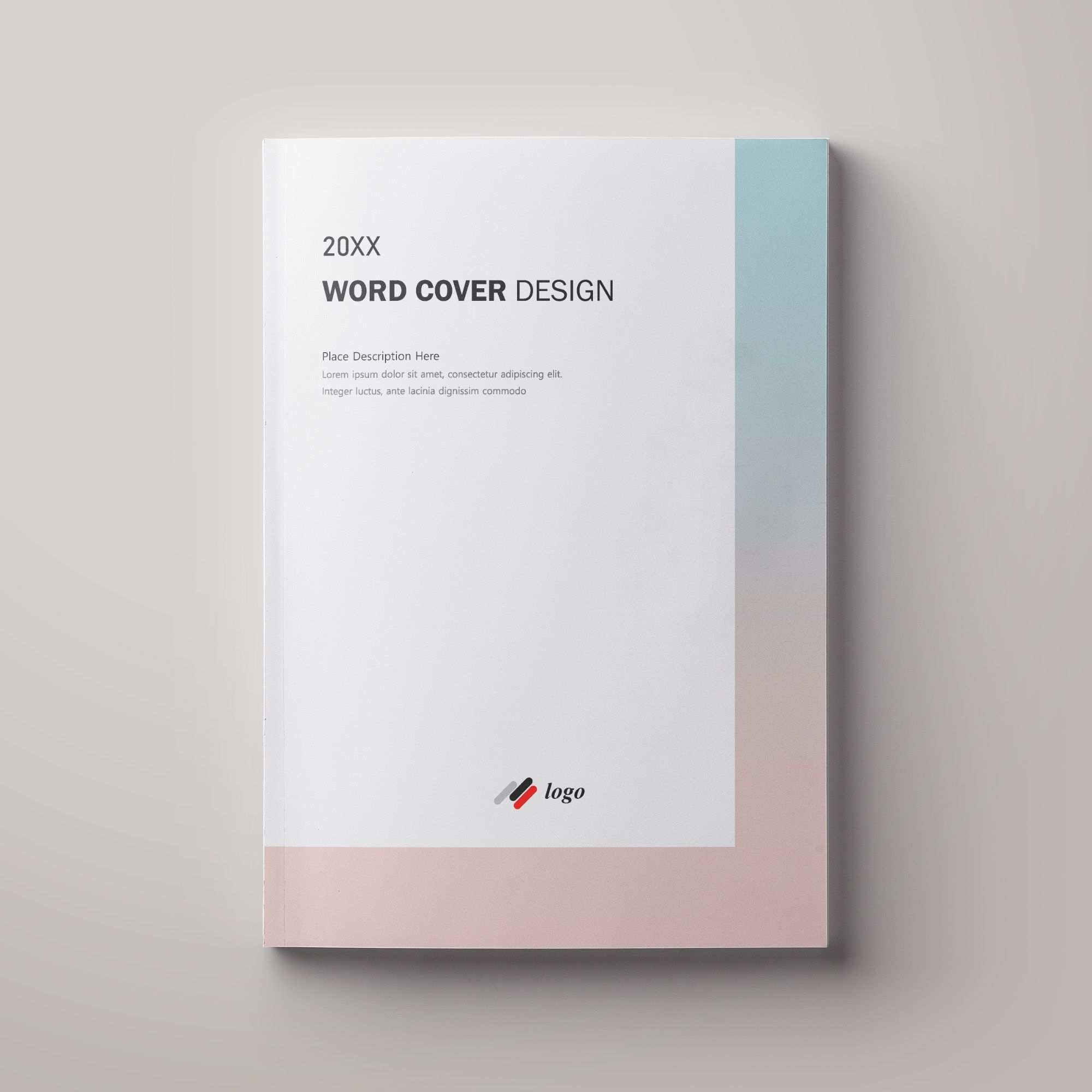 Microsoft Word Cover Templates 72 Free Download Cover Page Template Word Cover Template Booklet Cover Design