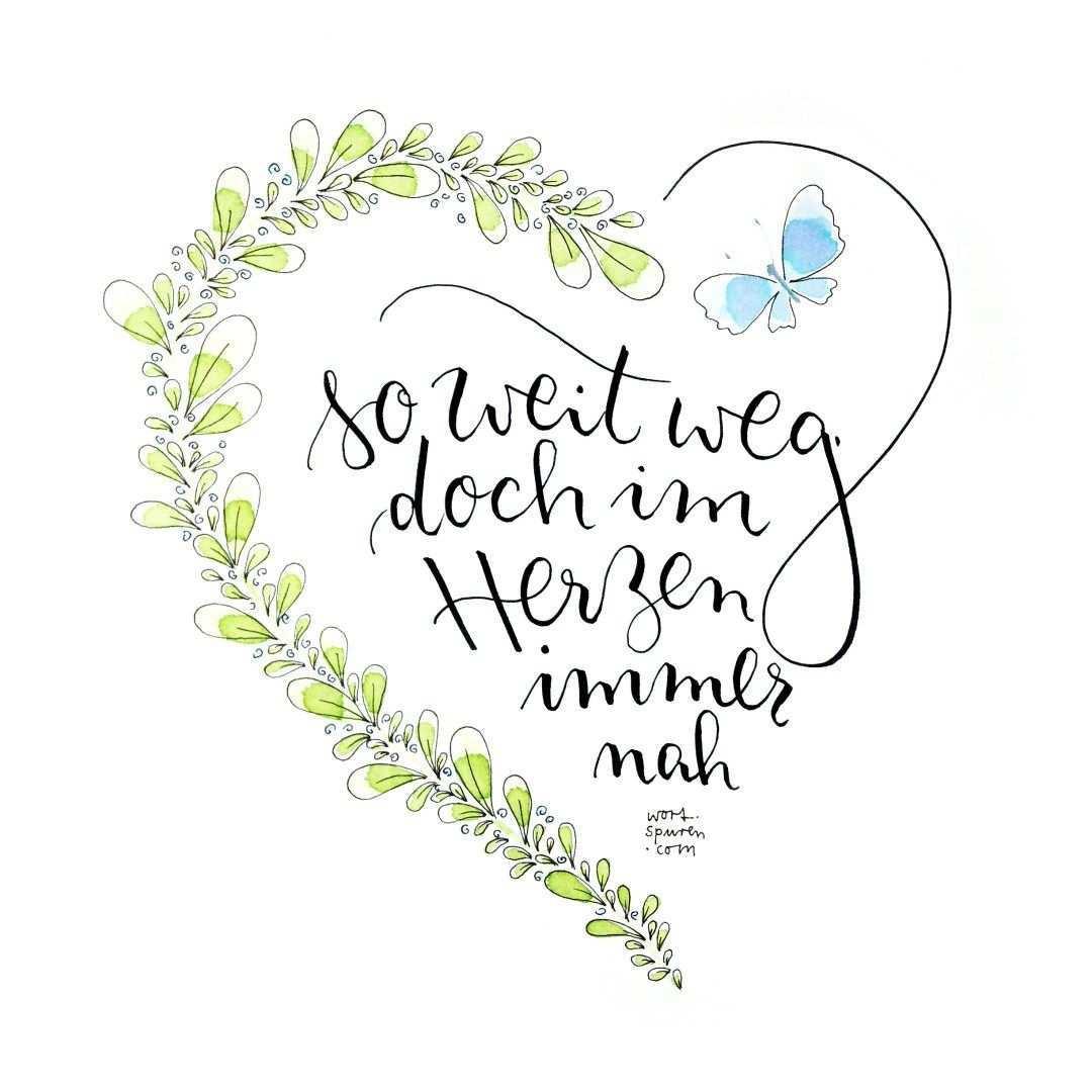 Du Fehlst Mir Fraulein Im Gluck Spruche Trauer Trauer Texte Trostende Worte