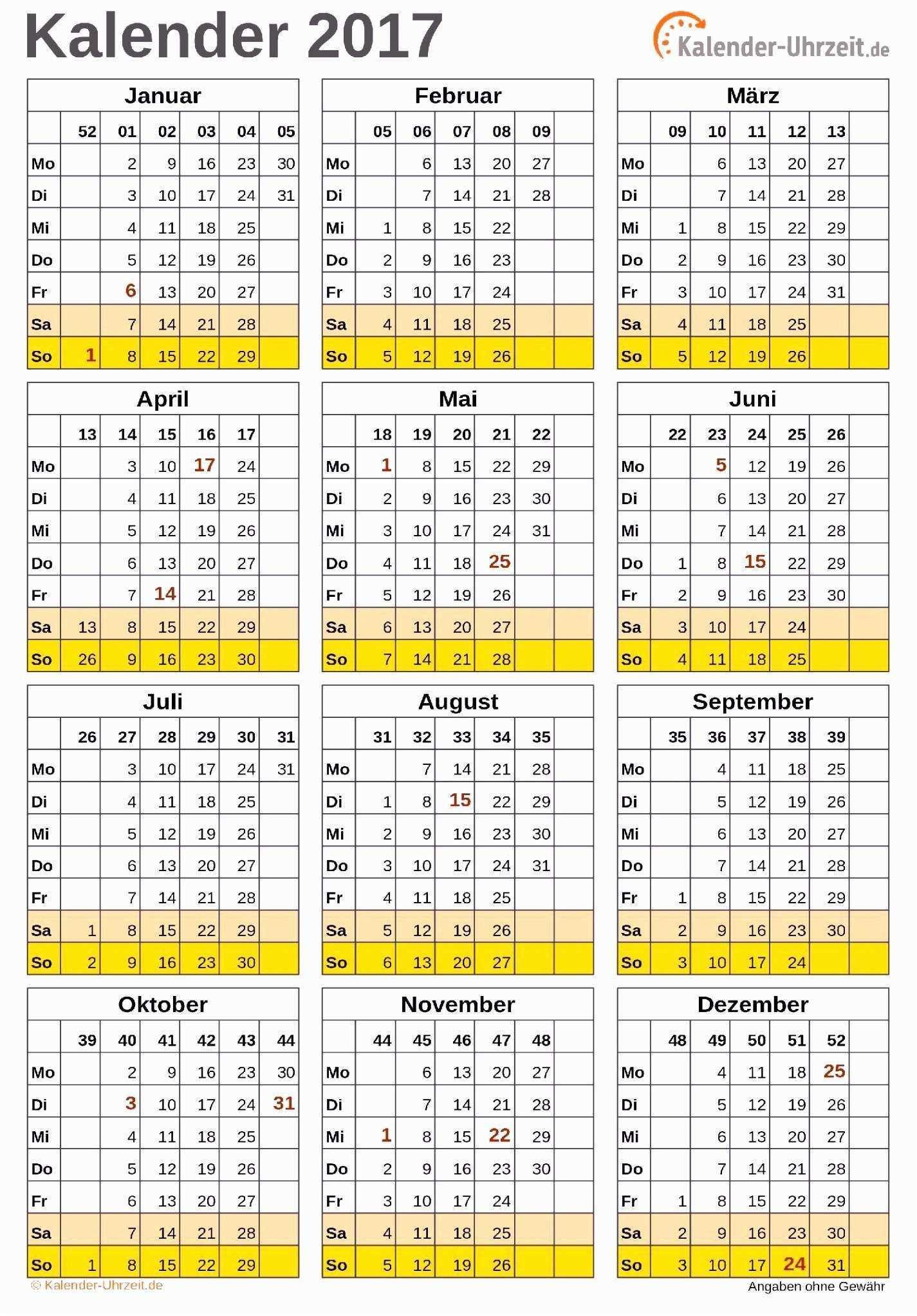 Liebenswert Gewinn Verlustrechnung Vorlage Kalender Vorlagen Gewinn Kalender Liebenswert Verlustrechnung In 2020 Kalender Vorlagen Vorlagen Kalender 2017
