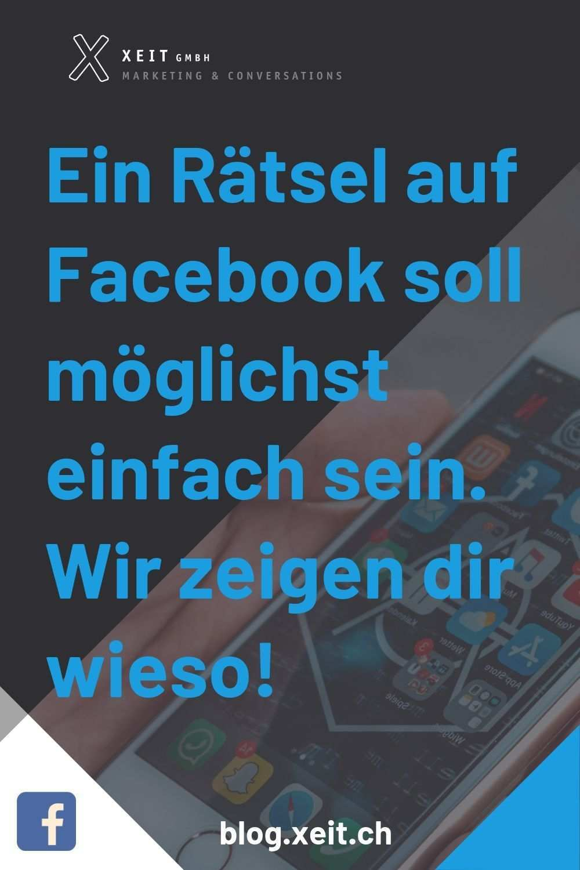 Facebook Gewinnspiele Ideen Fur Verlosungen Gewinnspiel Baby Gewinnspiel Facebook