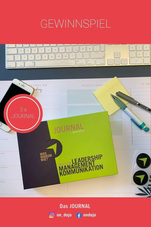 Jetzt 3x Das Journal Gewinnen Schau Auf Unserem Instagram Und Facebook Kanal Vorbei Und Nehm An Unserem Gewinnspiel Teil J In 2020 Gewinnspiel Kommunikation Journal