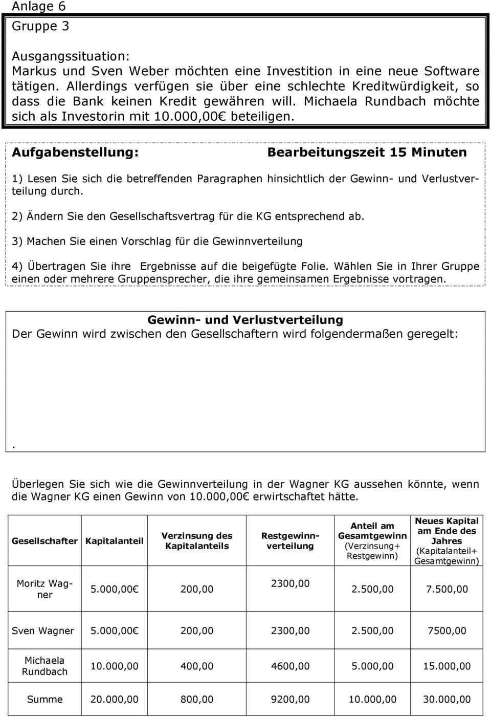 Zentrum Fur Schulpraktische Lehrerausbildung Krefeld Seminar Fur Das Lehramt Am Berufskolleg Pdf Free Download