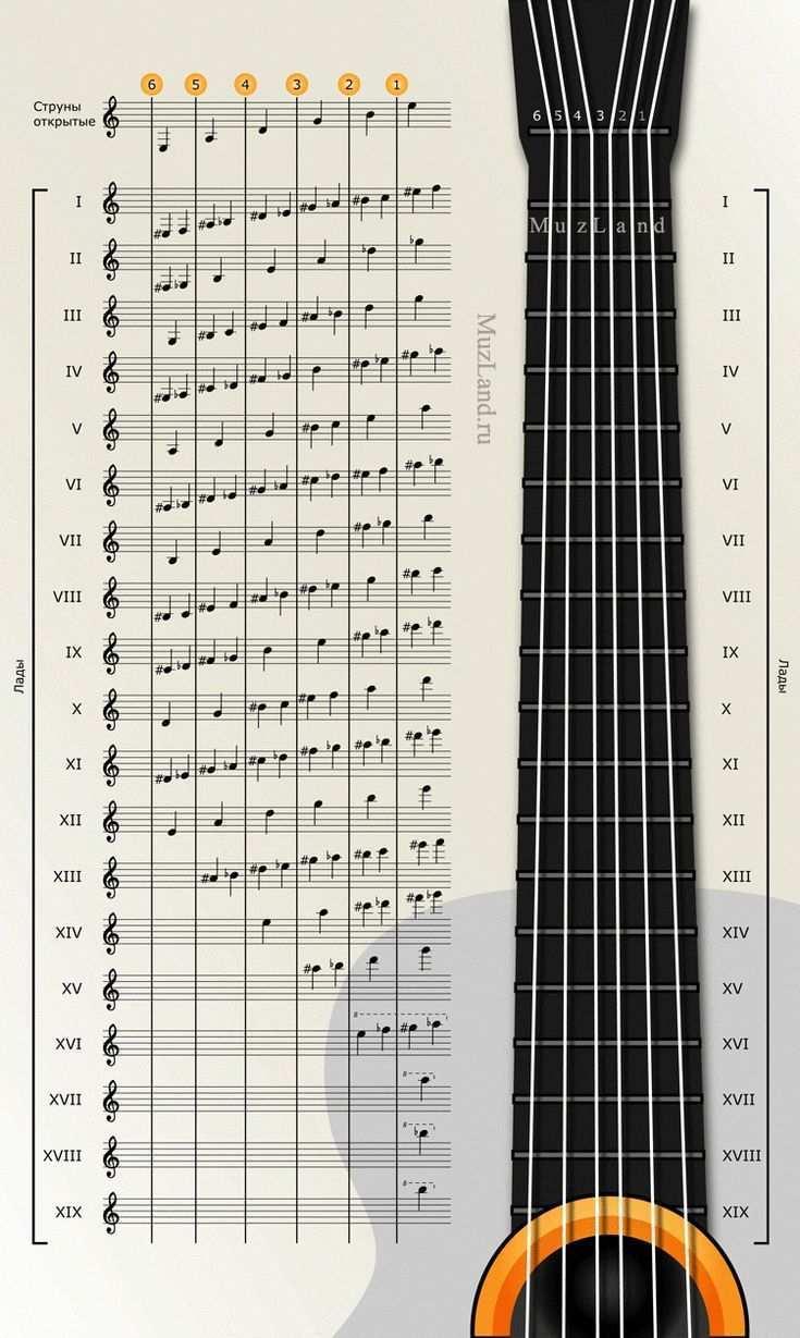 Lernen Sie Die Einfachen Gitarrenwaagen 7164 Guitarscales Kennen Beliebt Bilder Musik Gitarre Gitarre Gitarre Spielen Lernen
