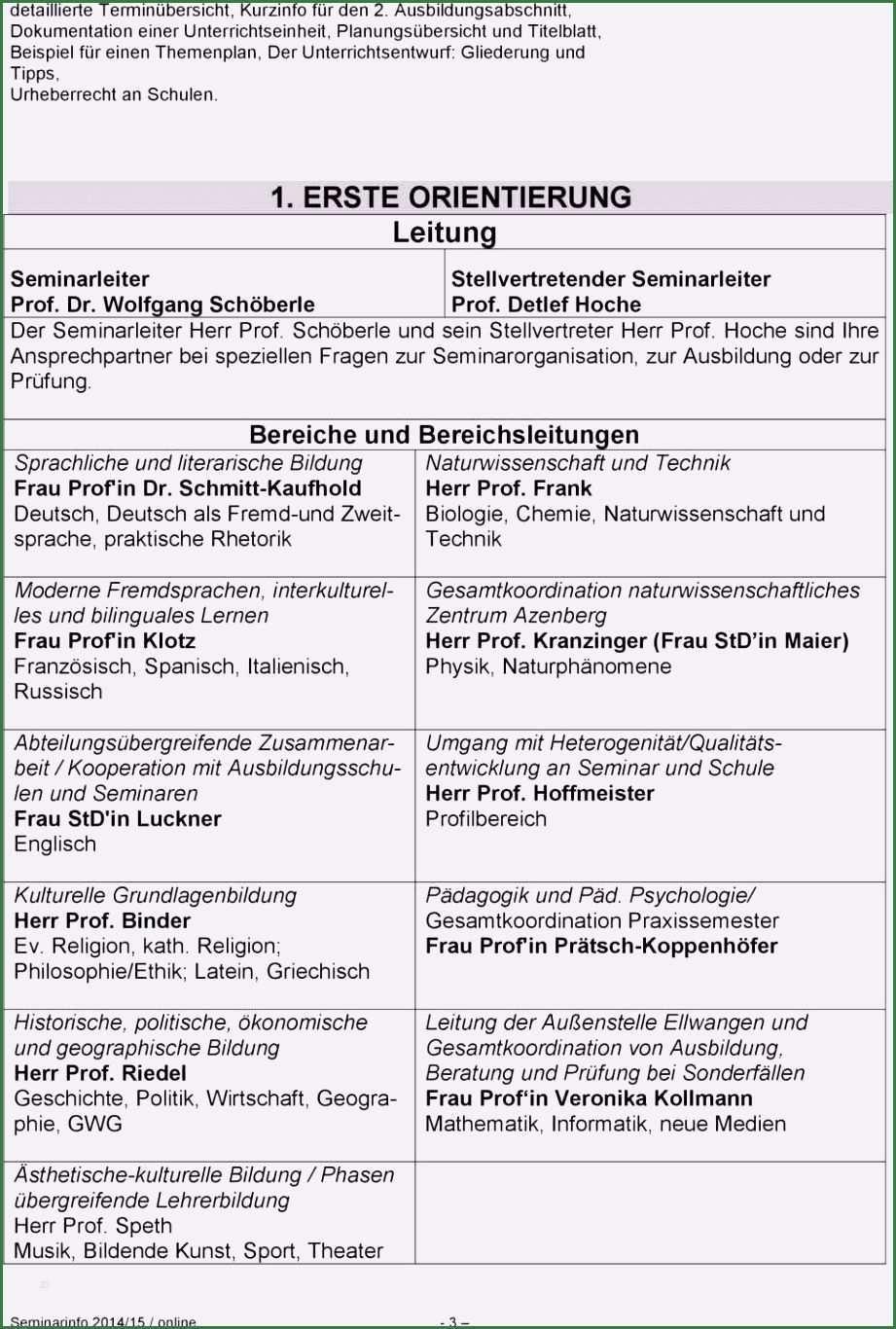 30 Inspiration Urheberrecht Vorlage Vorrate Briefkopf Vorlage Vorlagen Vorlagen Word