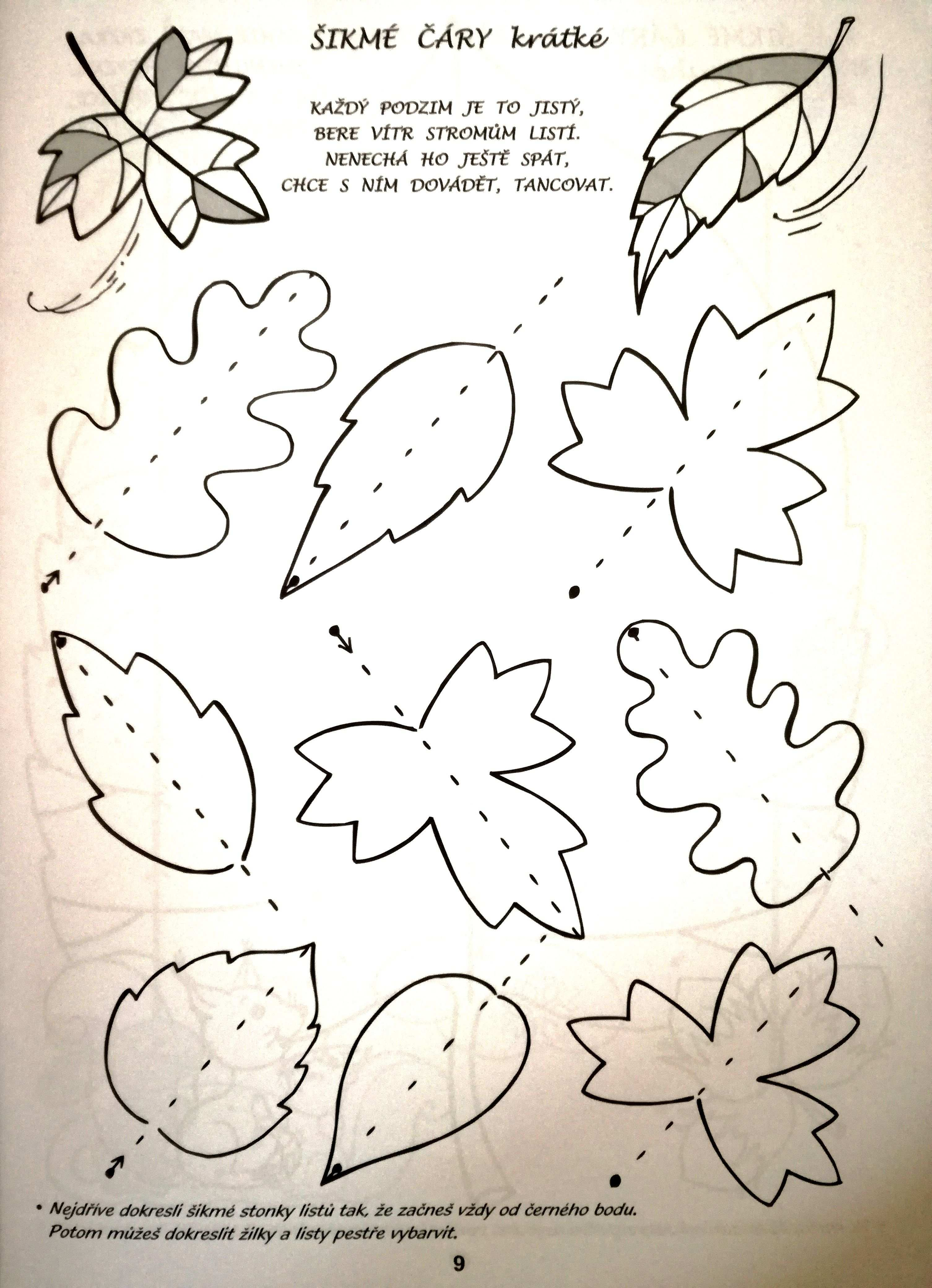 Pin By Margaret Landa On Basteln Fur Die Schule Autumn Activities For Kids Autumn Activities Kids Education