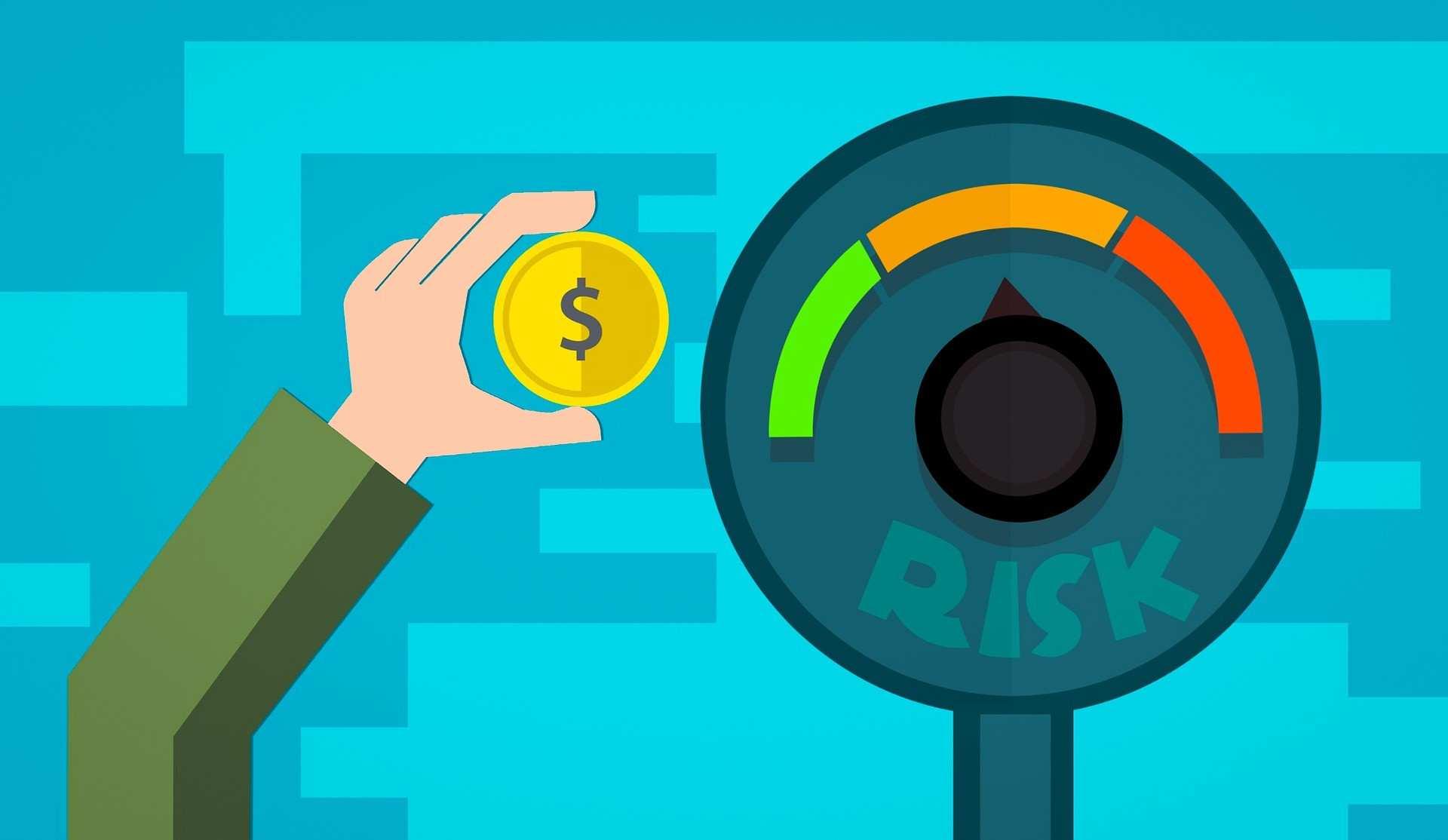 Glucksspirale Regeln Anleitung Lotto Spielregeln De
