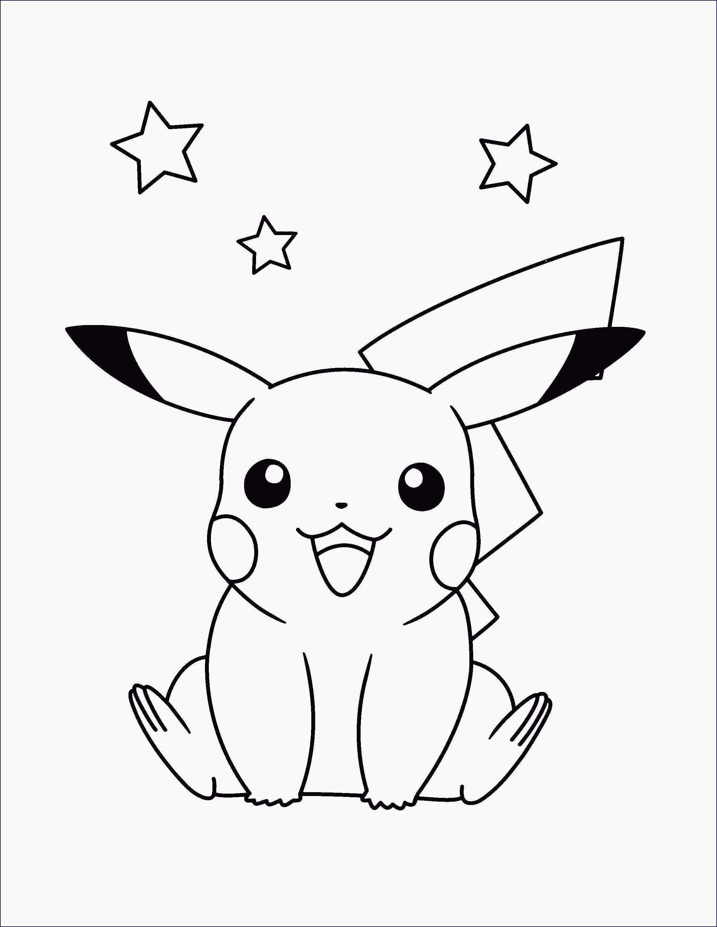 Zeichen Vorlagen Unique Schon Ausmalbilder Zum Ausdrucken Mogli Innerhalb Zeichenvorlagen Colori Pikachu Coloring Page Pokemon Coloring Pages Pokemon Coloring