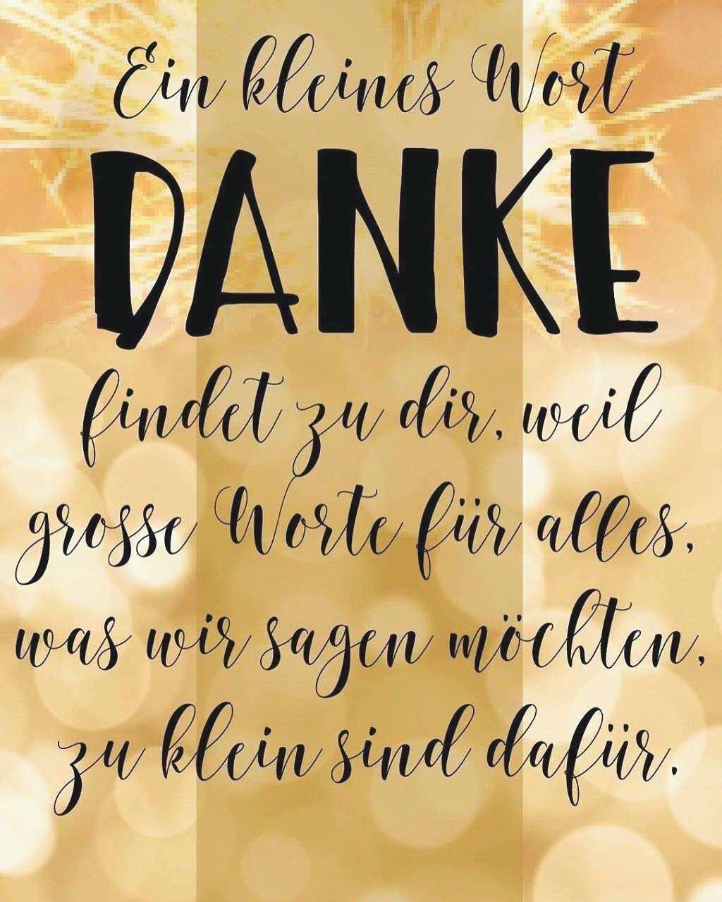 Jubilaum Spruche Zungenbrecher 674 Aus Zungenbrecher Jubilaumsspruche Spruche Zum Firmenjubilaum Zitate