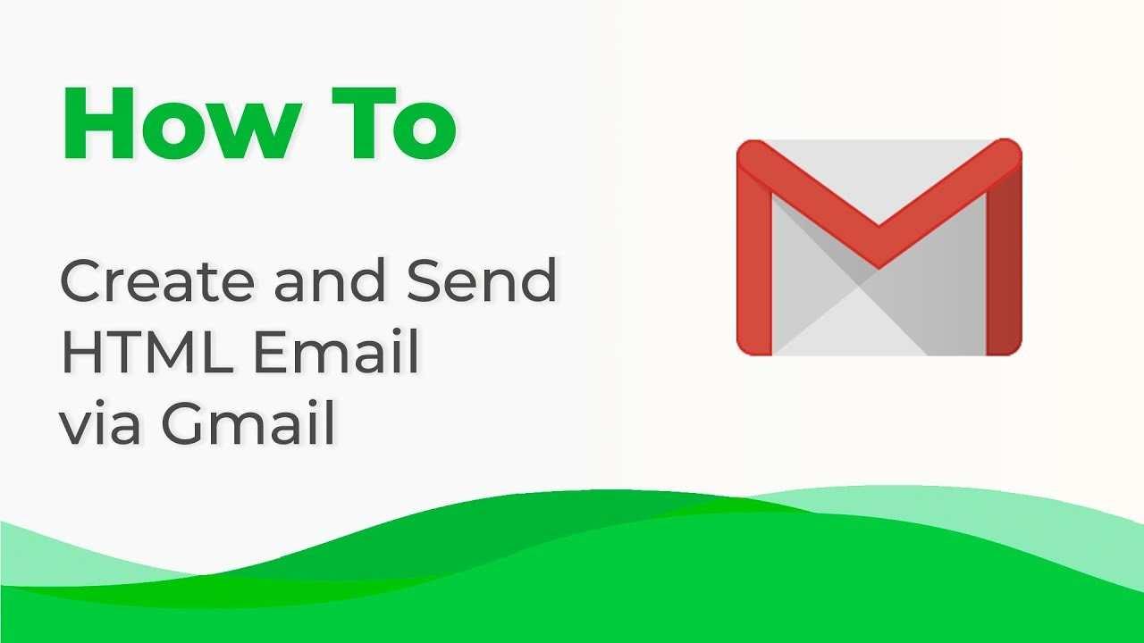 Template Builder Kostenloser E Mail Editor Fur Gmail Stripo Esp Integration