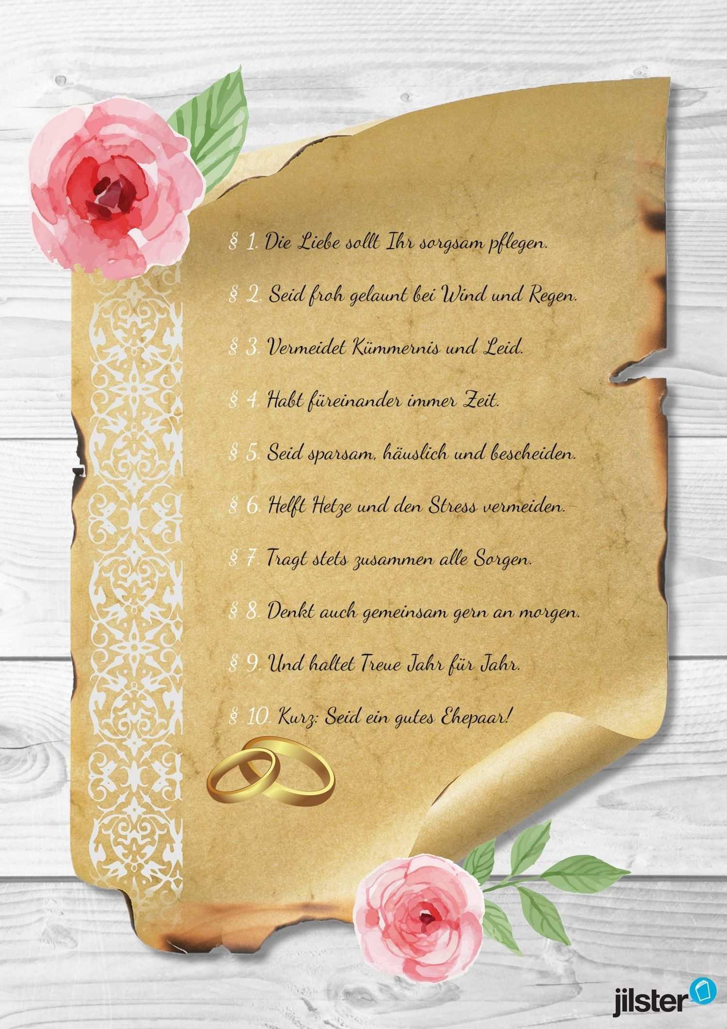 Ehegesetz Fur Die Hochzeitszeitung Jilster Blog Hochzeitszeitung Hochzeitszeitung Ideen Hochzeitsgeschenk