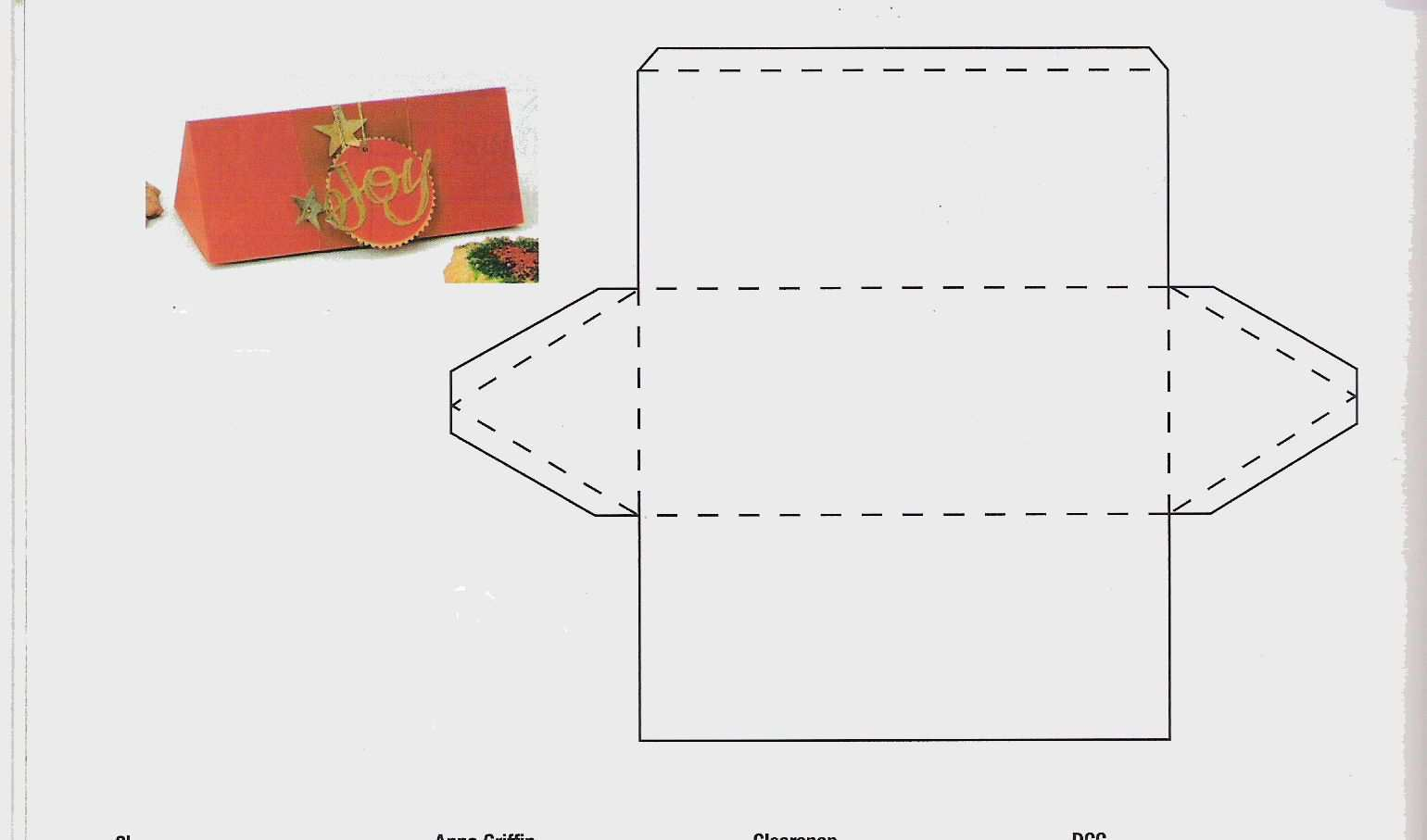 Toblerone Shaped Box Template Box Template Toblerone Christmas Paper Crafts