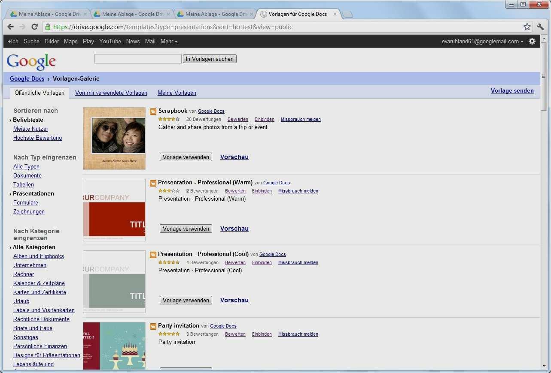 19 Cool Google Docs Vorlagen Jene Konnen Einstellen Fur Ihre Kreative Ideen Dillyhearts Com