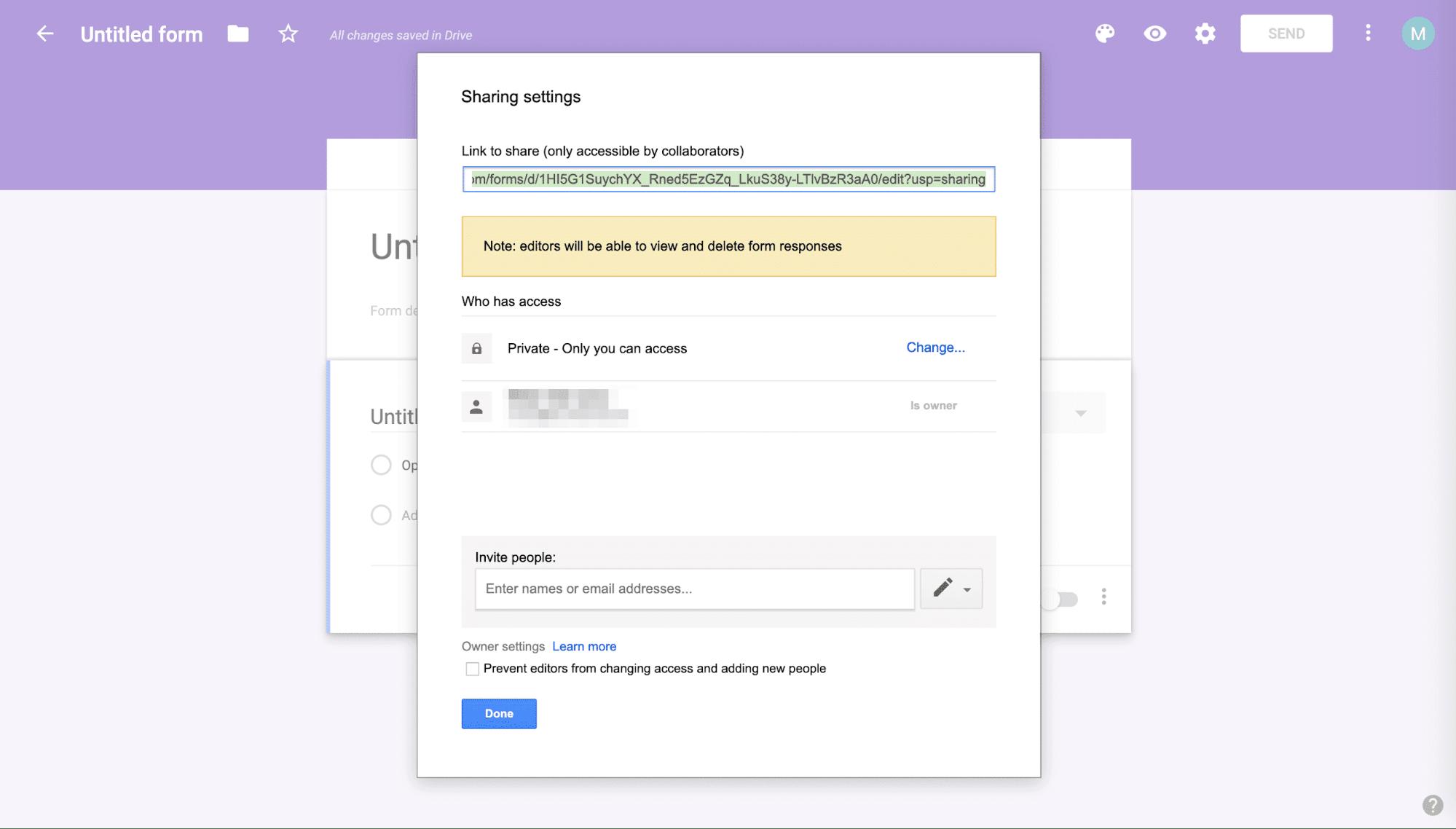 Wie Man Ein Google Formular In Seine Wordpress Seite Einbindet 3 Einfache Schritte