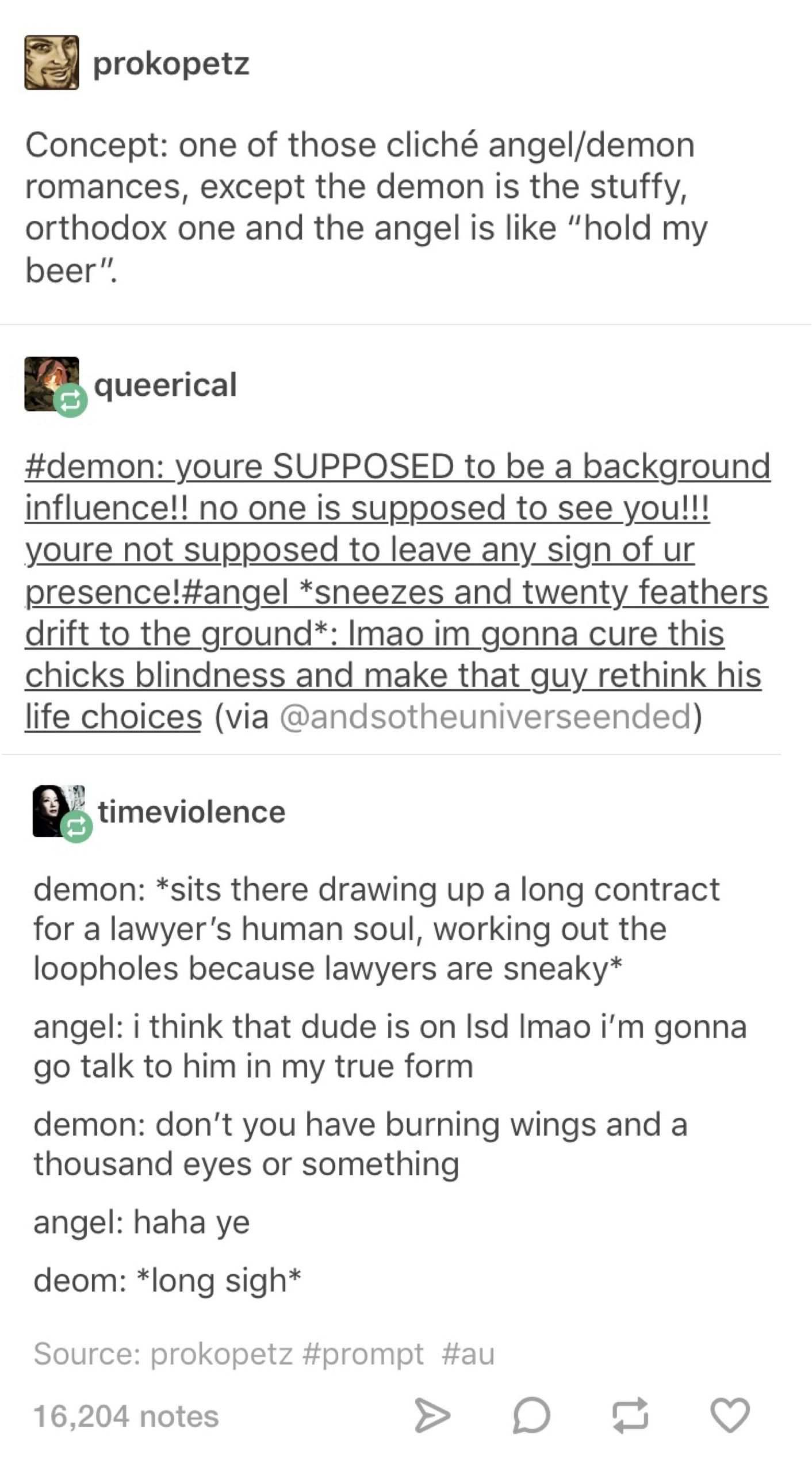 Http Picturesquemuse Tumblr Com Post 175422014363 Timeviolence Queerical Prokopetz Concept Writing Promts Writing Prompts Writing Promps