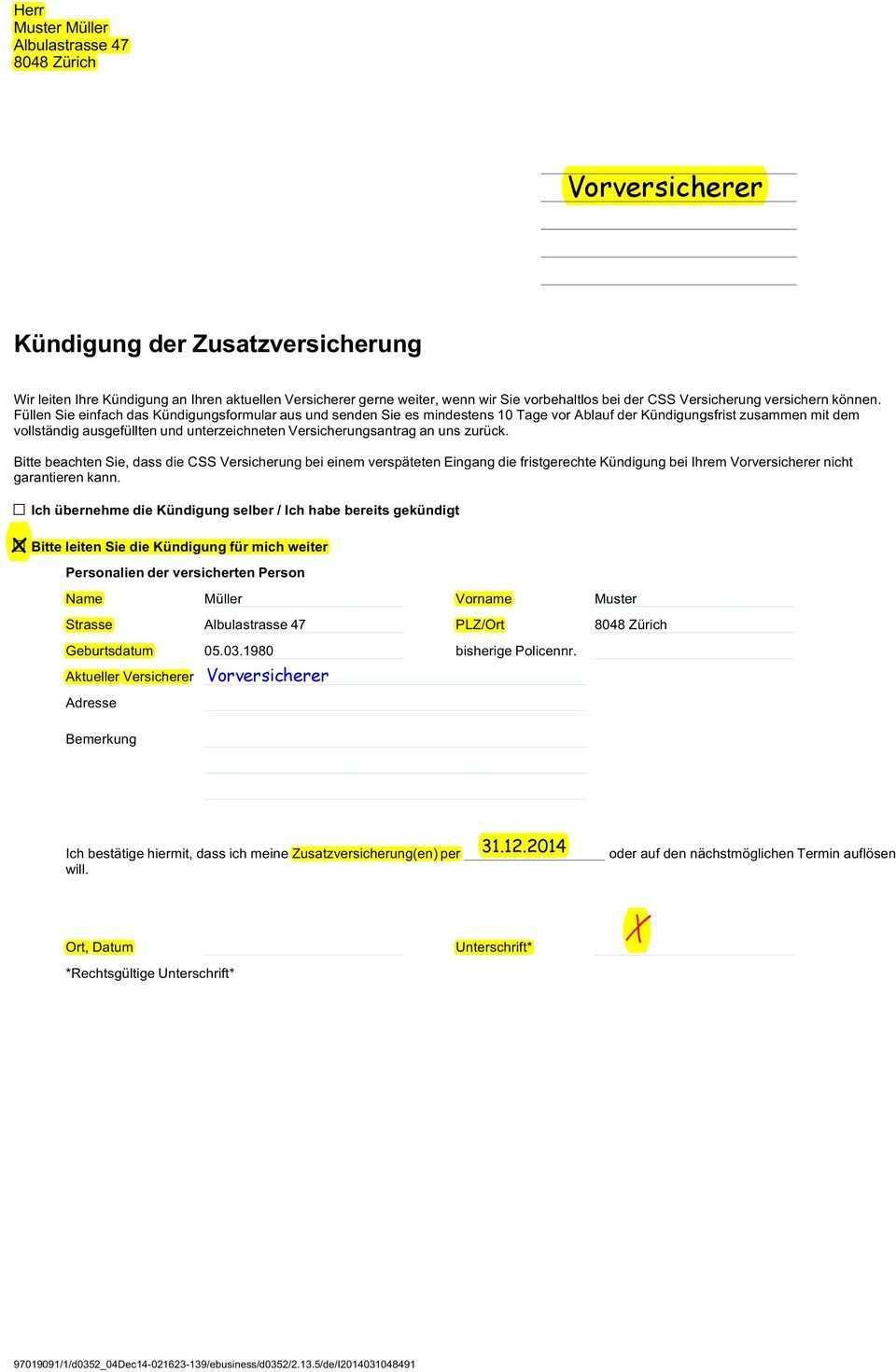 Personalienblatt Vorname Name Von Berater Durch Den Antragssteller Vollstandig Auszufullen Ubs Bank F Pdf Kostenfreier Download