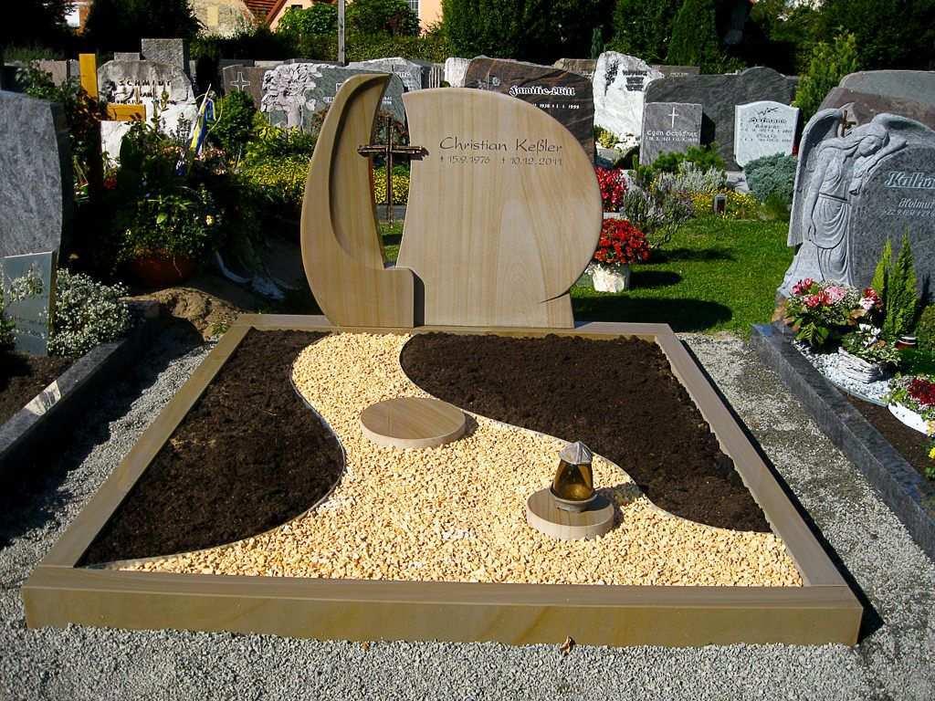 Referenzen Unserer Grabanlagen Einzelgraber Doppelgraber Urnengraber Umgestaltungen Un Grabgestaltung Grabgestaltung Doppelgrab Grabgestaltung Pflegeleicht