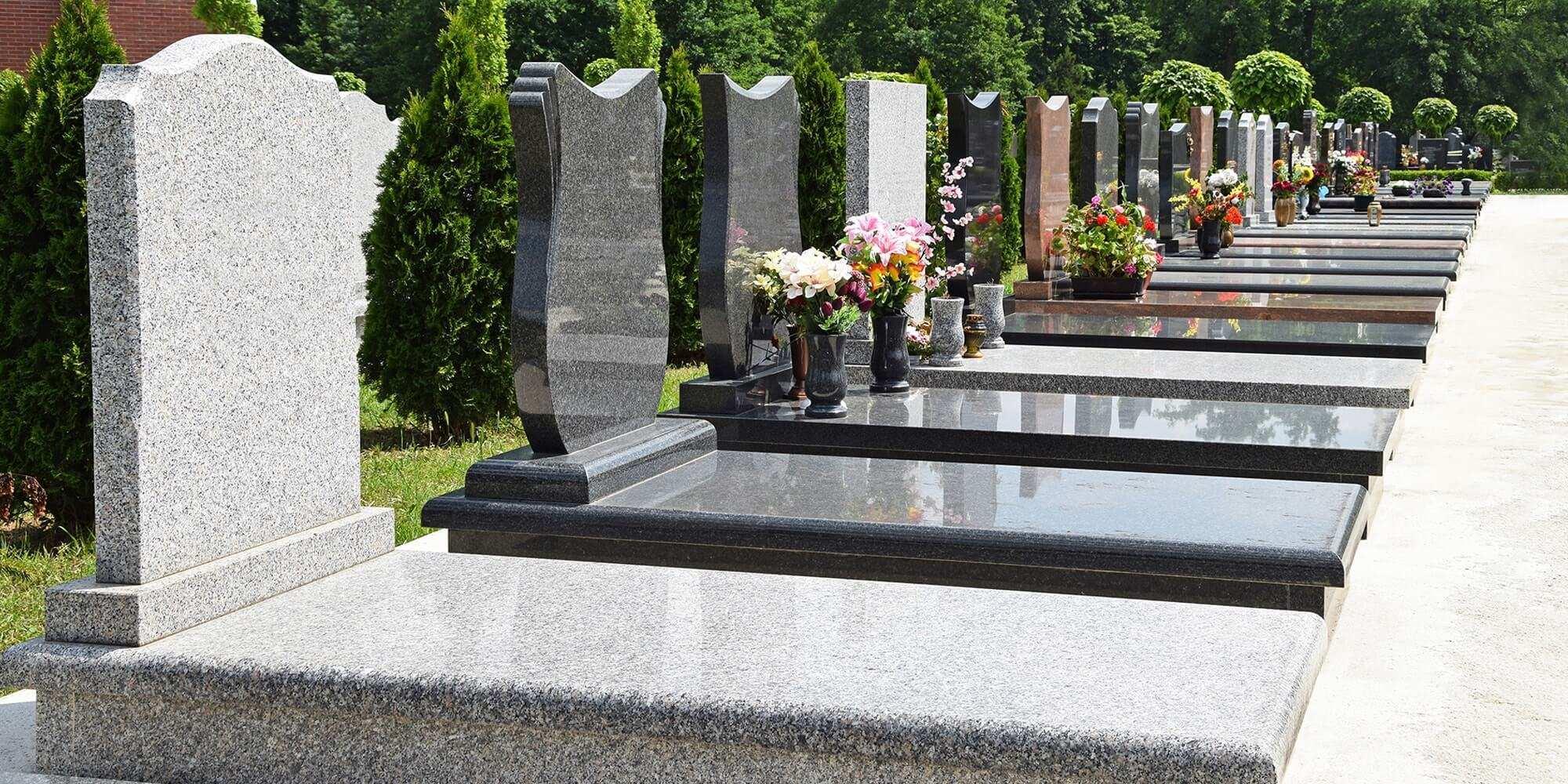 Granitmuster Granitt Grabmale Heidebrecht Grabsteine Denkmaler Grabschmuck Einzelgraber Doppelgraber Granitt Grabmale Heidebrecht