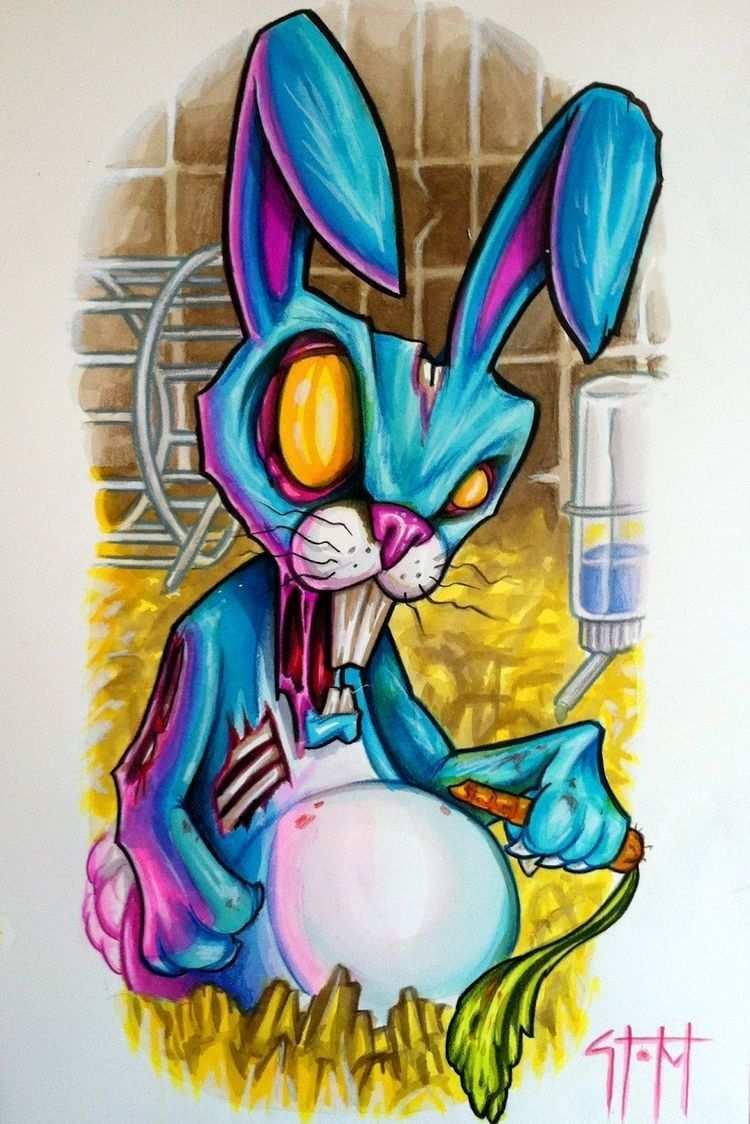 Pin By Miriam On Vorlagen In 2020 Graffiti Drawing Graffiti Characters Pop Art