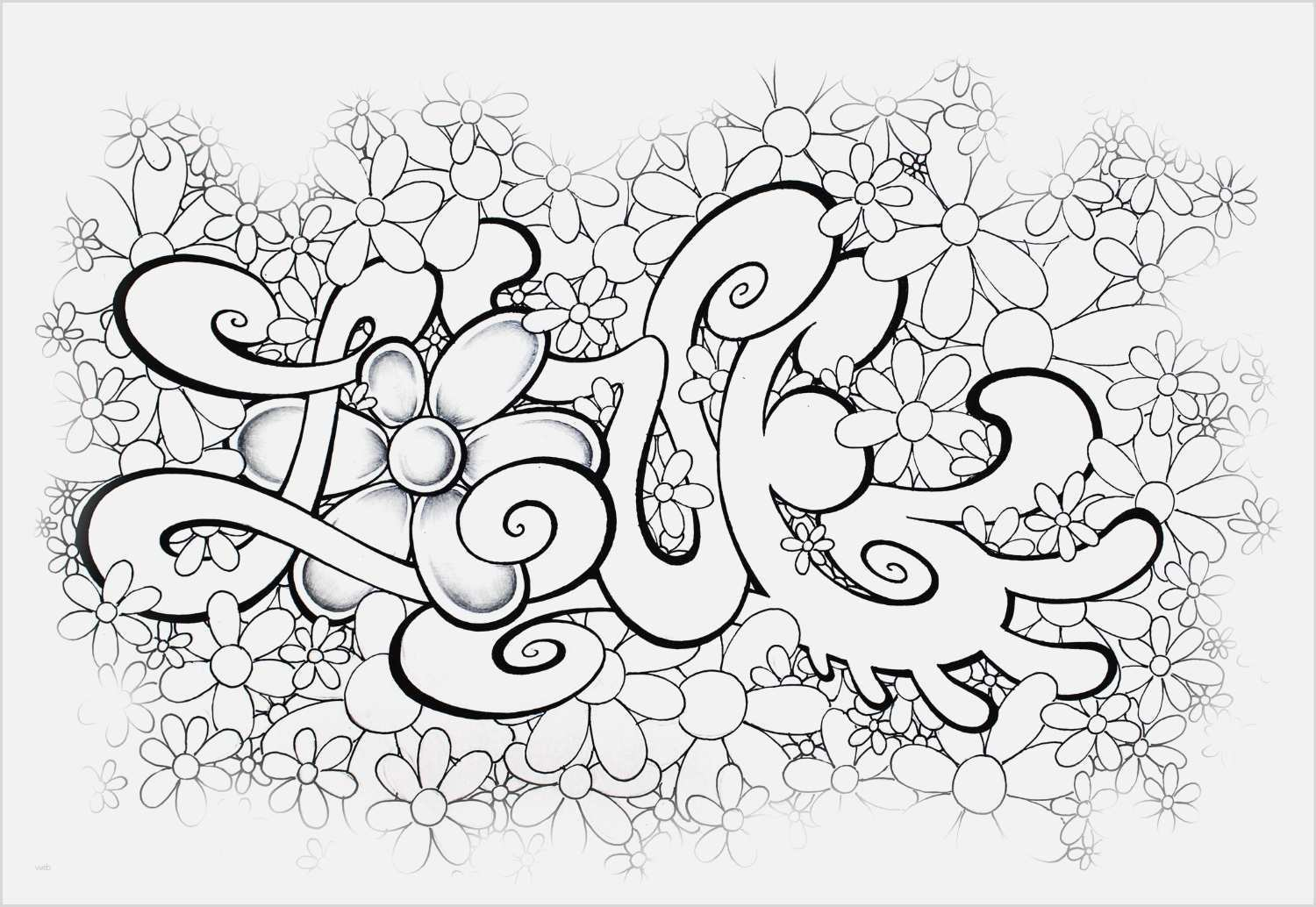 Graffiti Schrift Vorlagen Schon Graffiti Vorlagen Zum Ausmalen Az Ausmalbilder Love Coloring Pages Coloring Pages Heart Coloring Pages