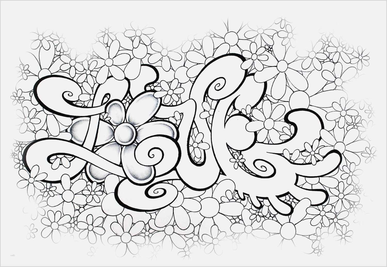 Graffiti Schrift Vorlagen Schn Graffiti Vorlagen Zum Graffiti Bilder Ausmalbilder Graffiti