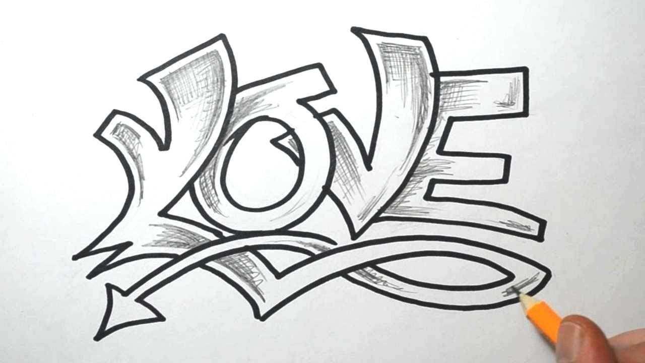 Graffiti Schrift Love Neu Stile Graffitiart Graffiti Schrift Love Neu Stile Graffiti Schrift Graffiti Schriftart Graffiti