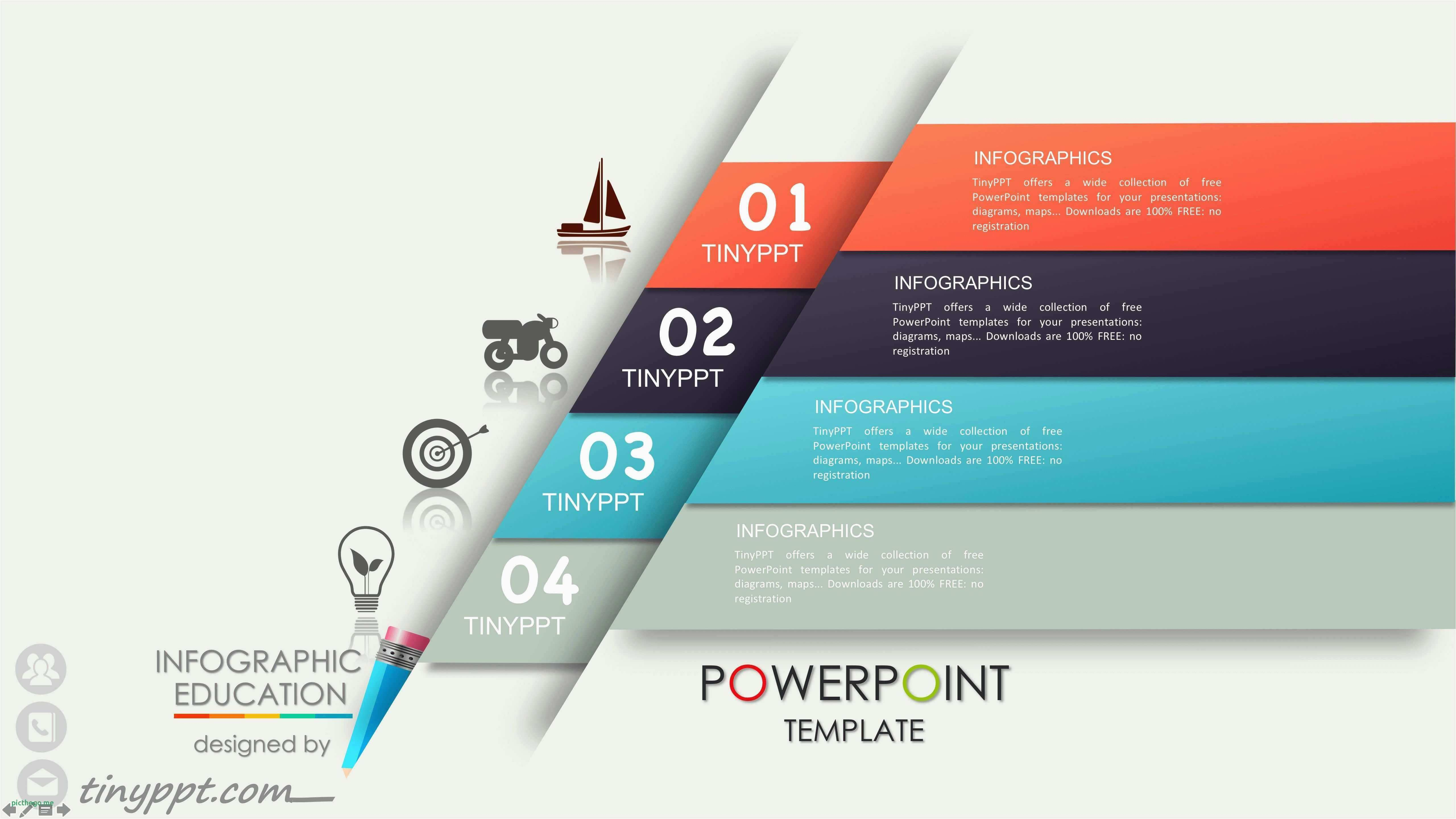 Download New Business Presentation Powerpoint Templates Can Save At New Business Presentation Powerpoint Templates Powerpoint Vorlagen Power Points Power Point