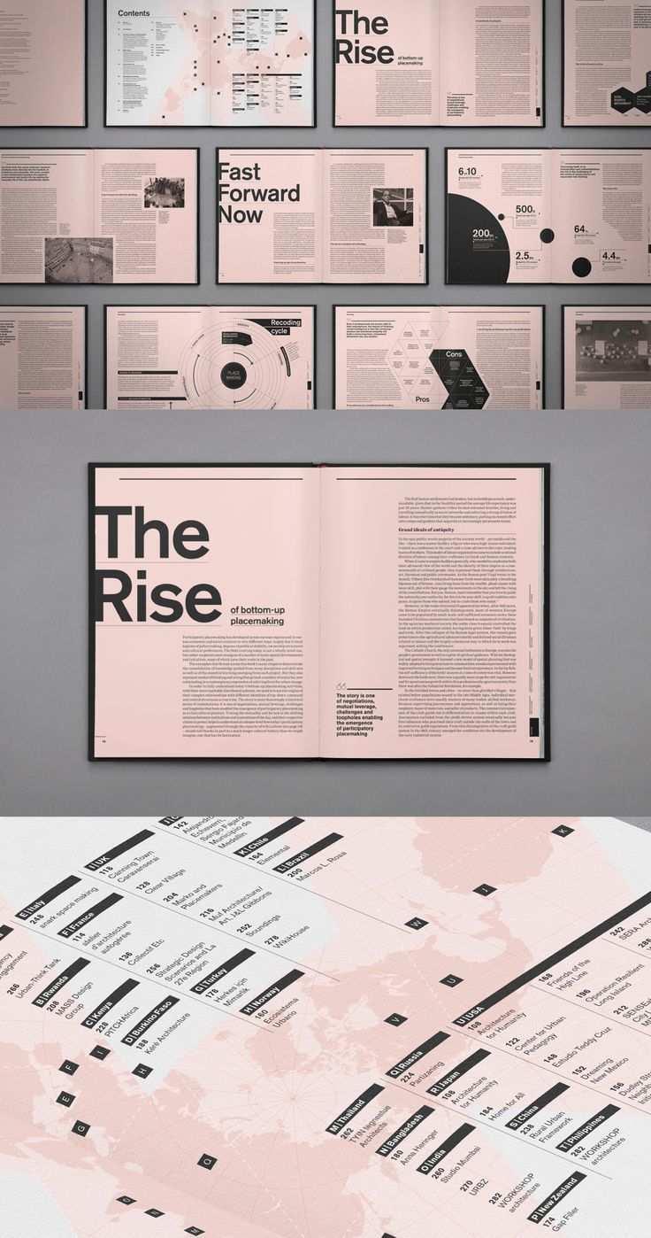 26 Lebenslauf Grafikdesign Zeitung In 2020 Buch Design Seiten Layout Design Layout