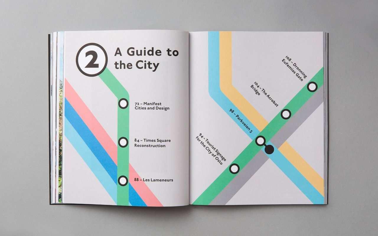 Pin Von Stephan Kochs Auf Design Poster Design Graphic Design Inhaltsverzeichnis Design Buch Design Und Grafik Design