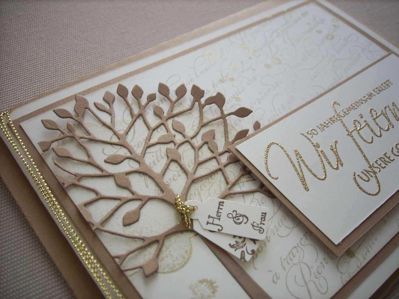 Einladungskarten Goldene Hochzeit Kostenlos Download Einladungskarten Goldene Hochzeit Einladung Goldene Hochzeit Einladungskarten Hochzeit