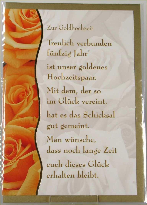 Gratulation Spruch Zur Diamantenen Hochzeit Schone Gedichte Eiserne Hochzeit Verse Spruche Moisturizer For Sensitive Skin Inspiration Texts
