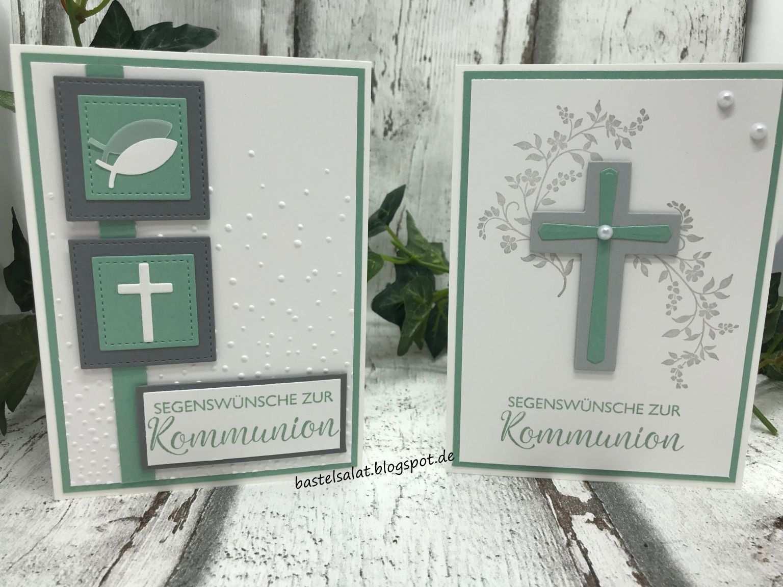 Gluckwunsche Zur Kommunion Gluckwunschkarte Karten Kommunion Kommunion