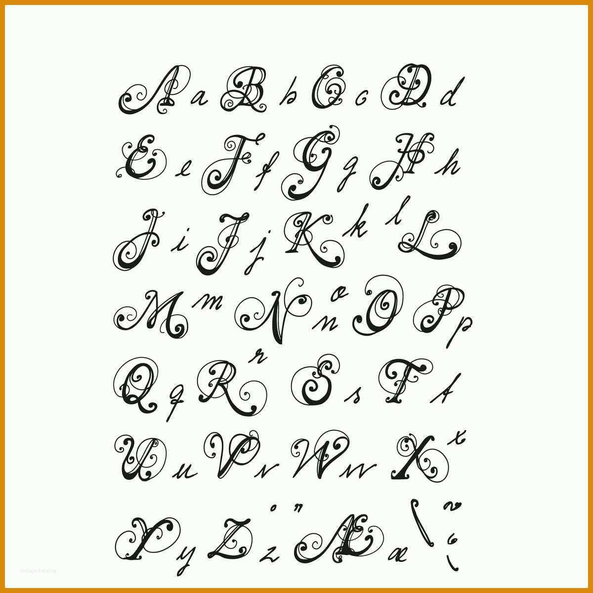 Pin Von Frau M Auf Gestalten Buchstaben Vorlagen Zum Ausdrucken Kleine Tattoos Frauen Tattoos Frauen