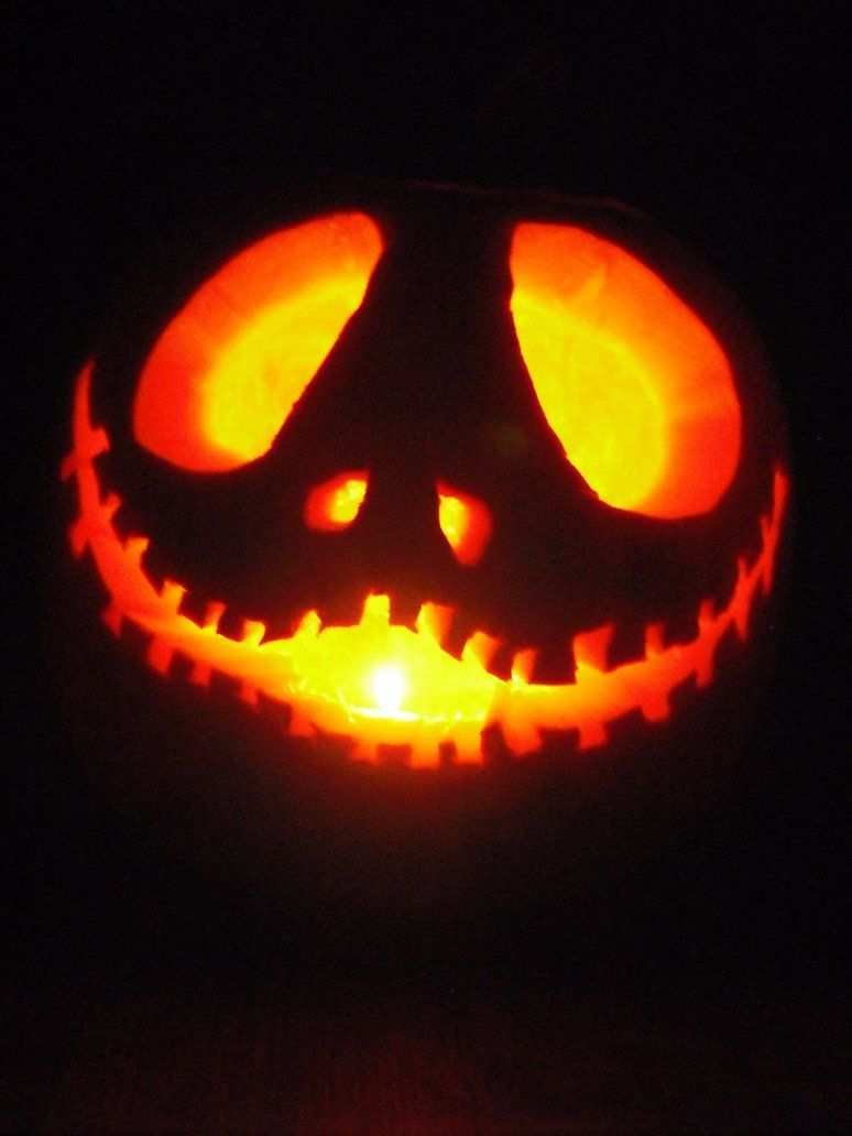 Jack Skellington Pumpkin Jack Skellington Pumpkin Pumpkin Pumpkin Carving