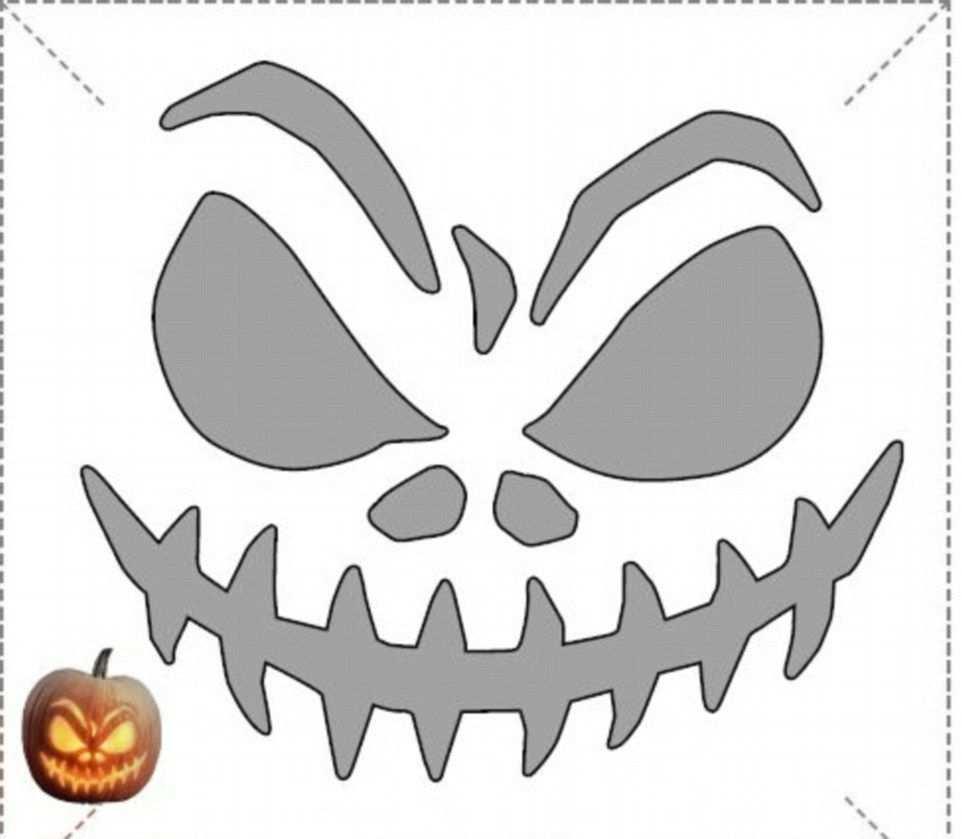 Pin Von Gabriele Briel Auf Fasnet Halloween Kurbisgesichter Vorlagen Kurbis Schnitzen Vorlage Katze Kurbisgesichter