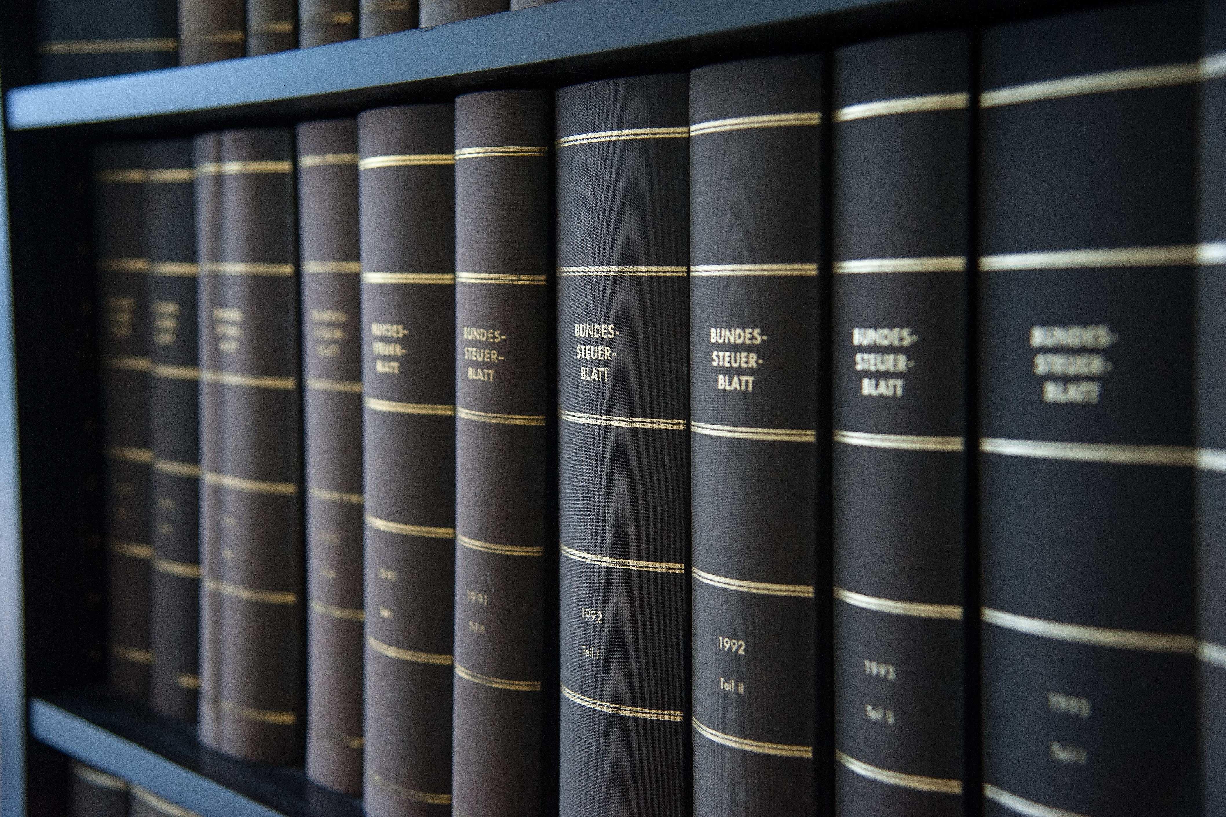 Ruckforderung Einer Schenkung An Lebenspartner Des Kindes Ahs Rechtsanwalte