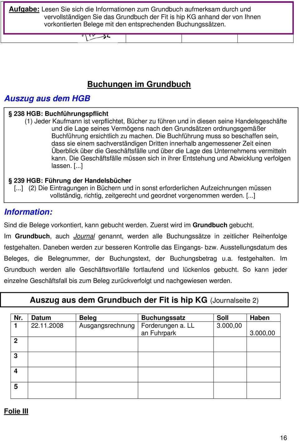 Schriftlicher Unterrichtsentwurf Pdf Free Download