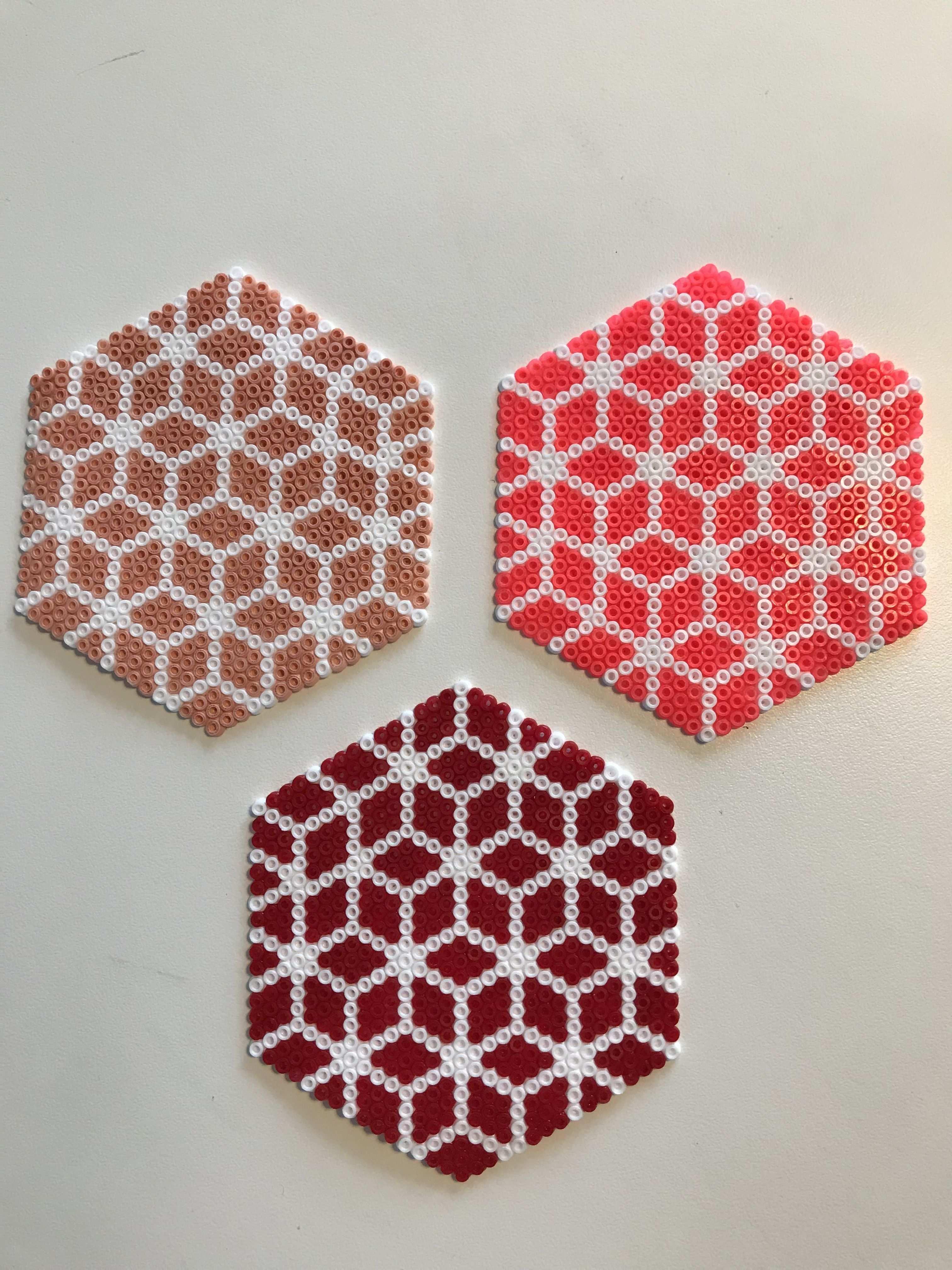 Pin Pa Perler Bead Patterns