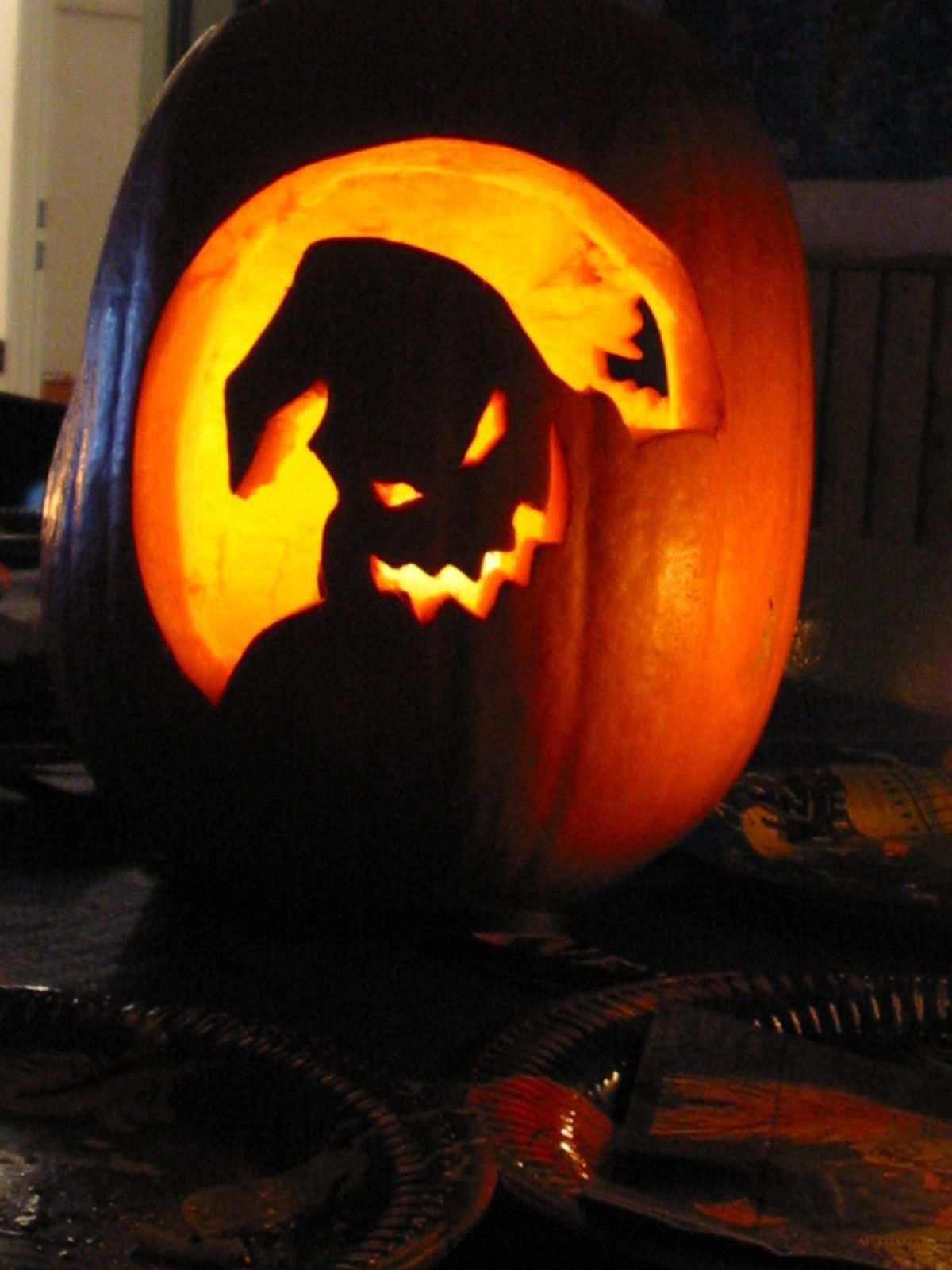 Halloween Kurbis Kurbisse Schnitzen Halloween Kurbis Vorlagen Halloween Kurbis Schnitzen