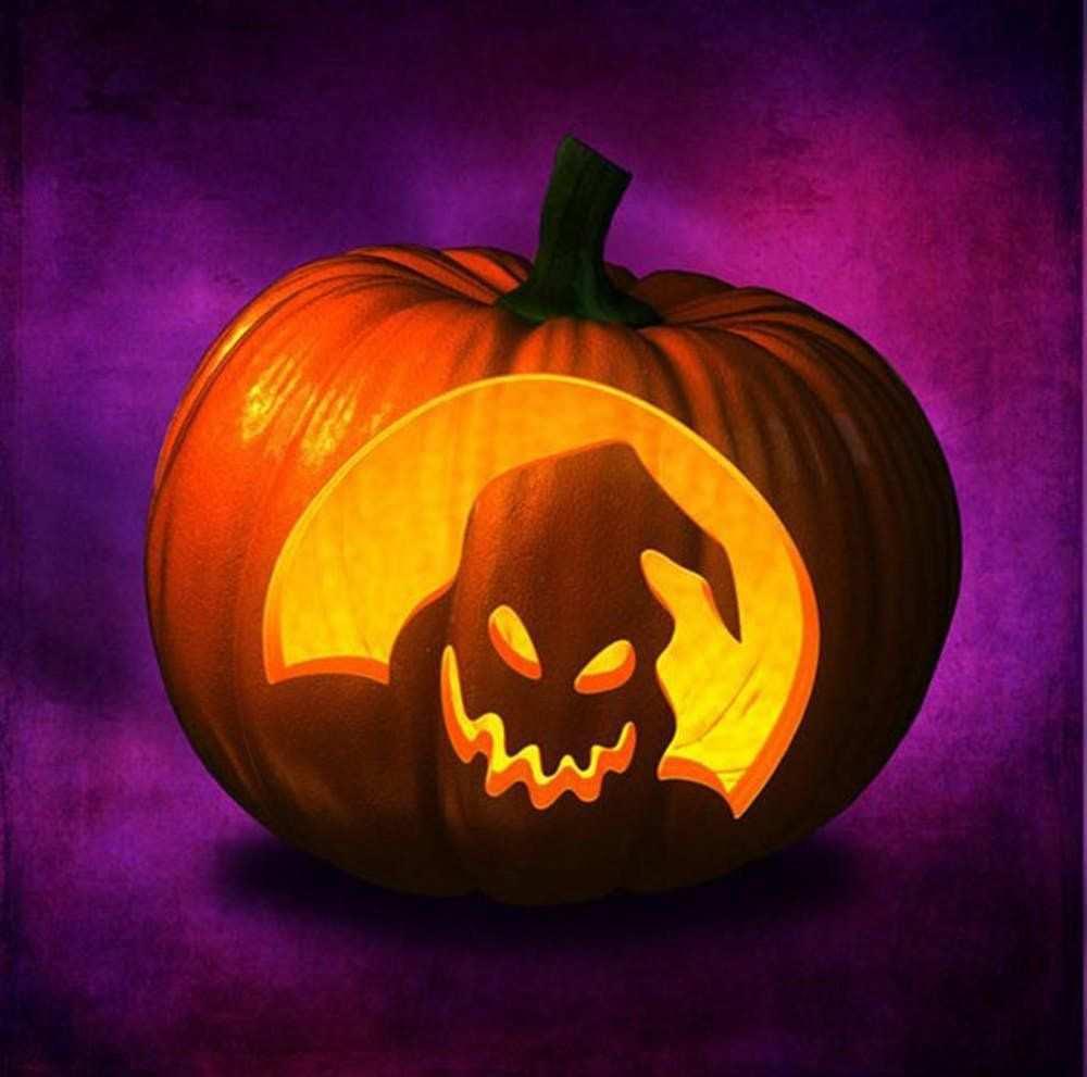 14 Of The Best Pumpkin Carving Stencils To Try This Halloween Vyrezanie Iz Tykvy Tykva Na Hellouin Poddelki Iz Tykvy