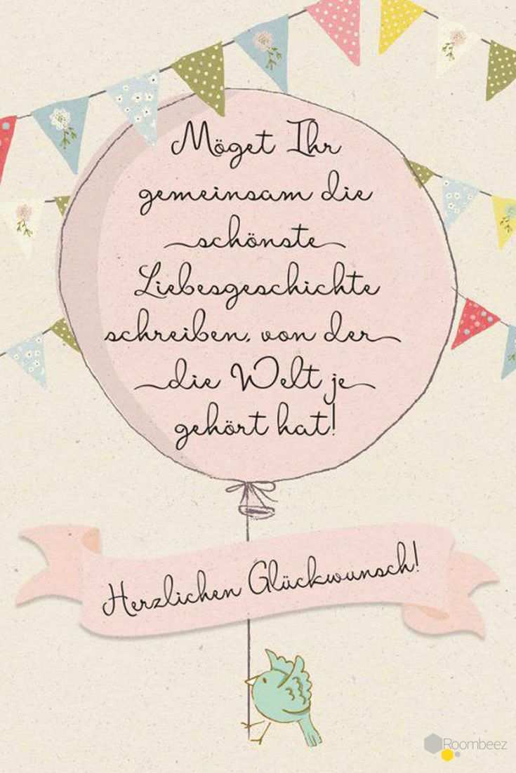 Wedding Congratulations Greeting Card Sayings This And More Sweet Luck Wedding Themes Gluckwunsche Hochzeit Spruche Hochzeit Wunsche Zur Hochzeit